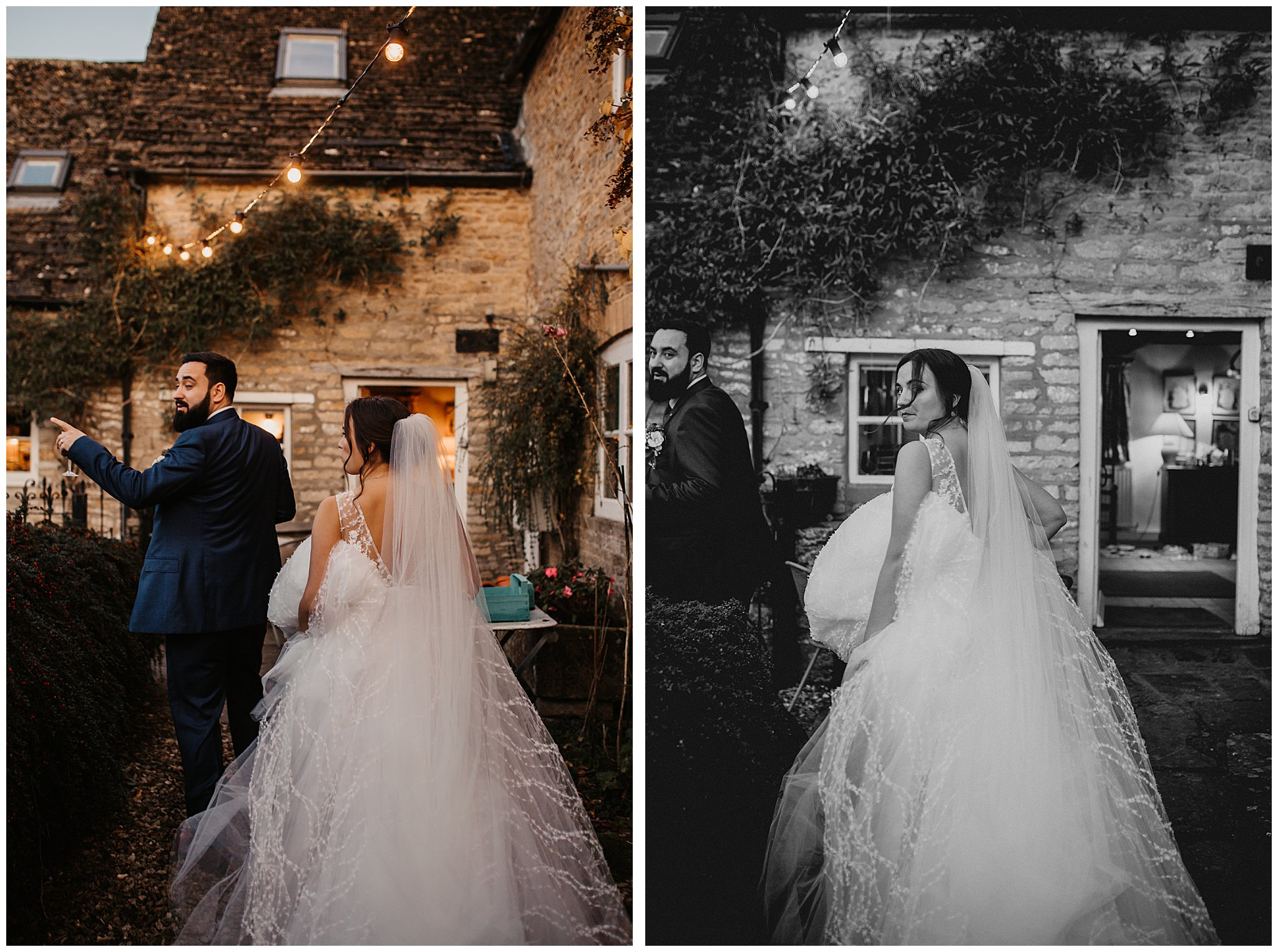 Max & Ksenia Autumnal Wiltshire Wedding-788.jpg