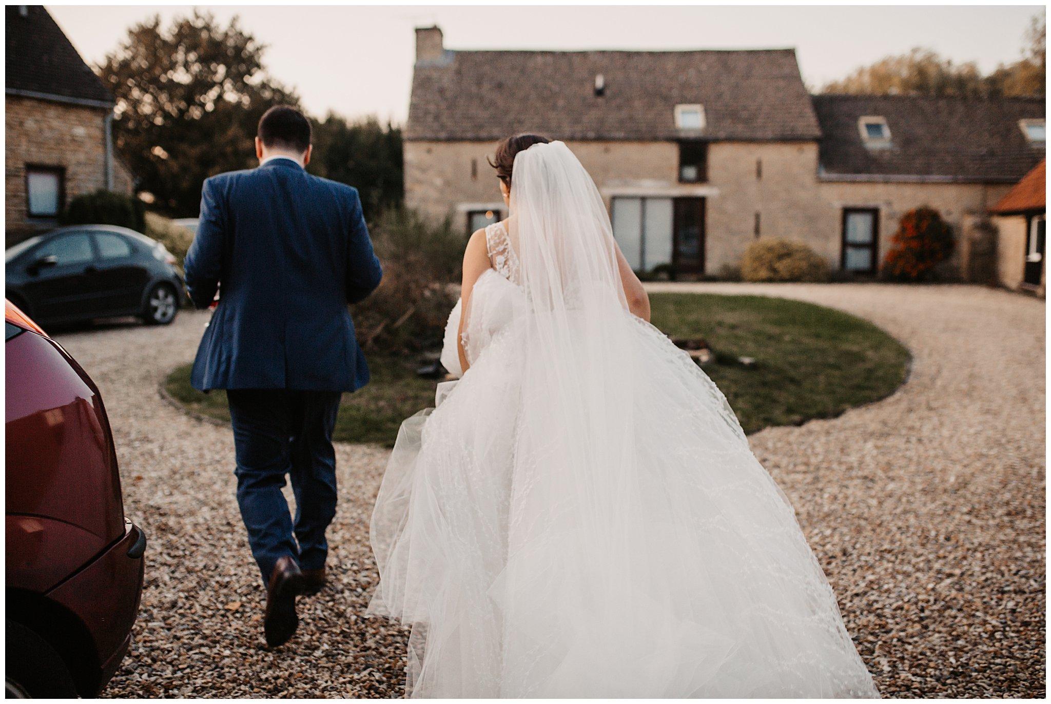Max & Ksenia Autumnal Wiltshire Wedding-790.jpg
