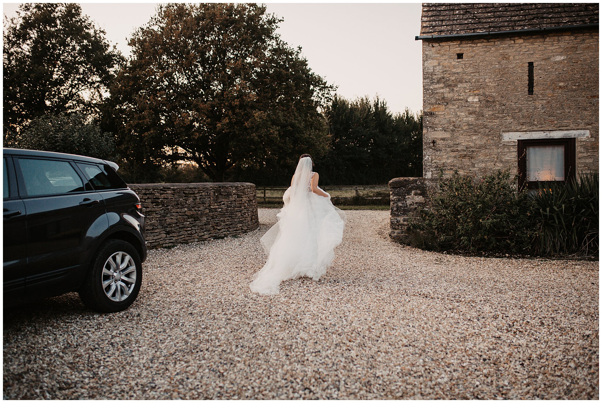 Max & Ksenia Autumnal Wiltshire Wedding-792.jpg