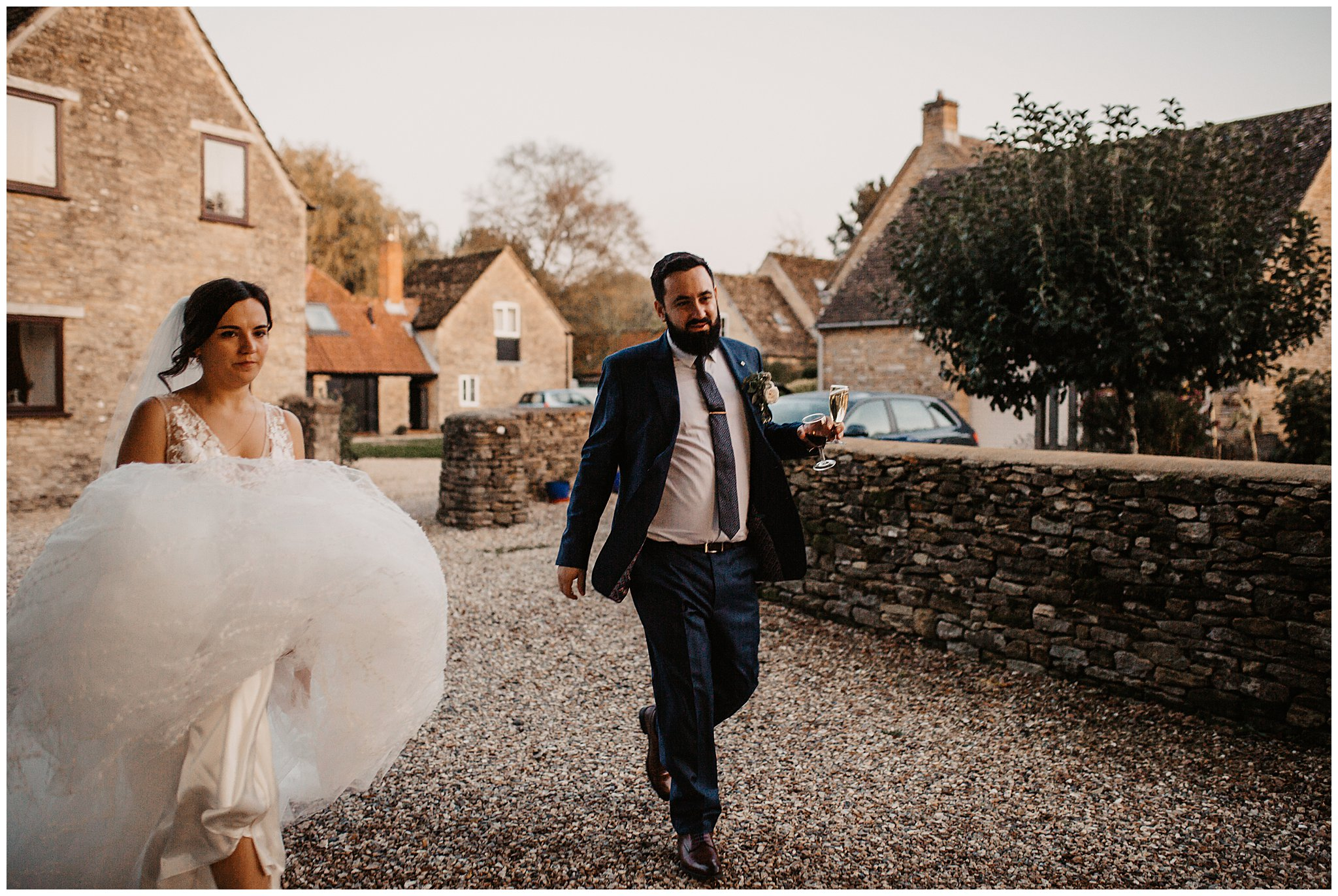 Max & Ksenia Autumnal Wiltshire Wedding-794.jpg