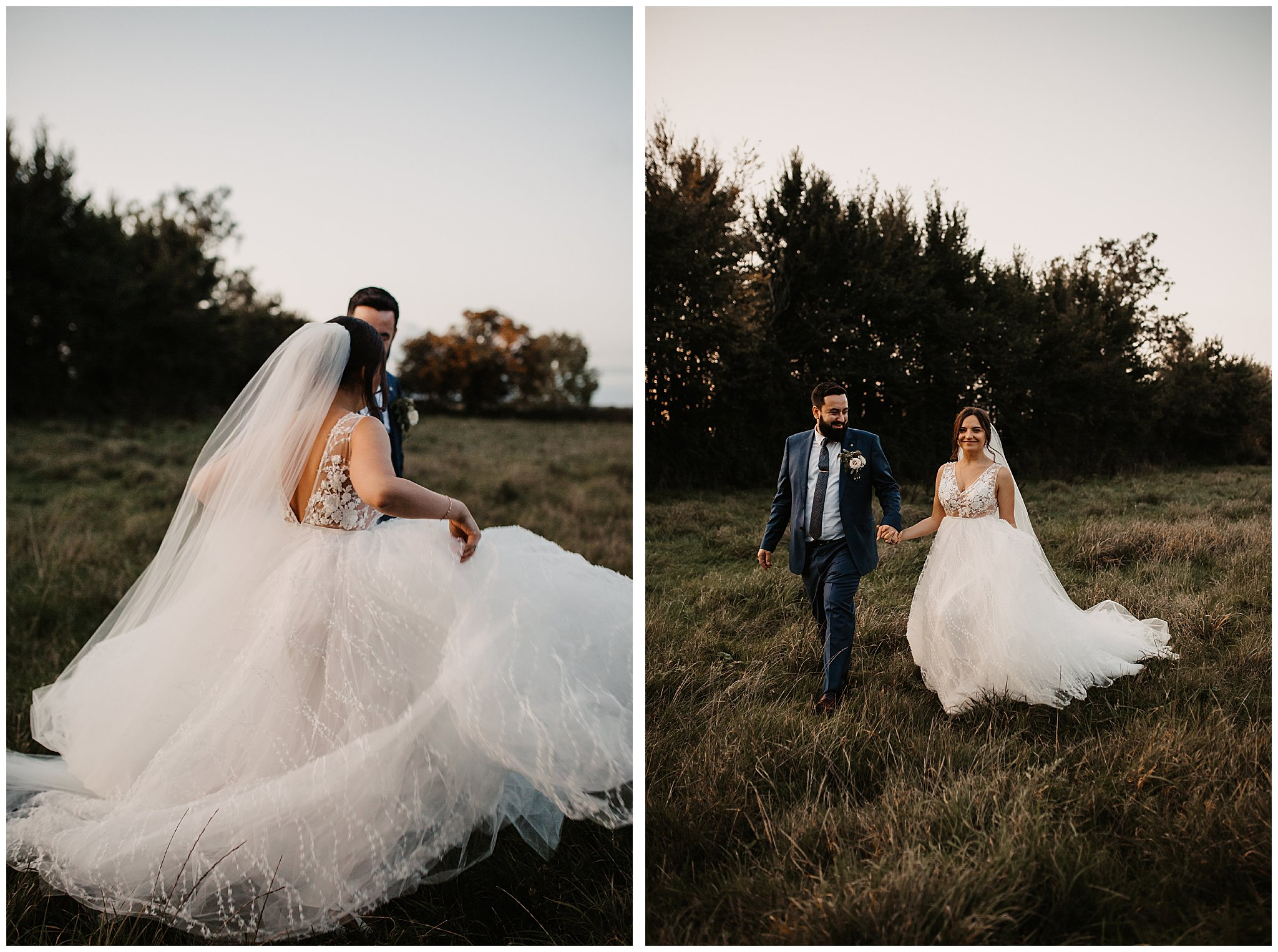 Max & Ksenia Autumnal Wiltshire Wedding-800.jpg