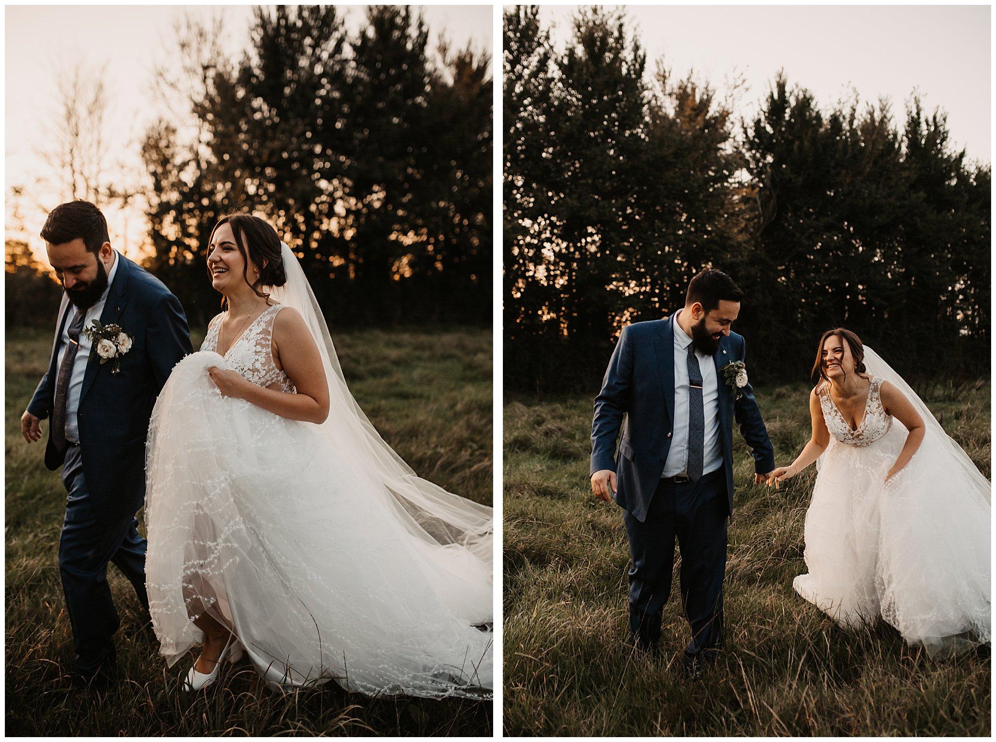 Max & Ksenia Autumnal Wiltshire Wedding-809.jpg