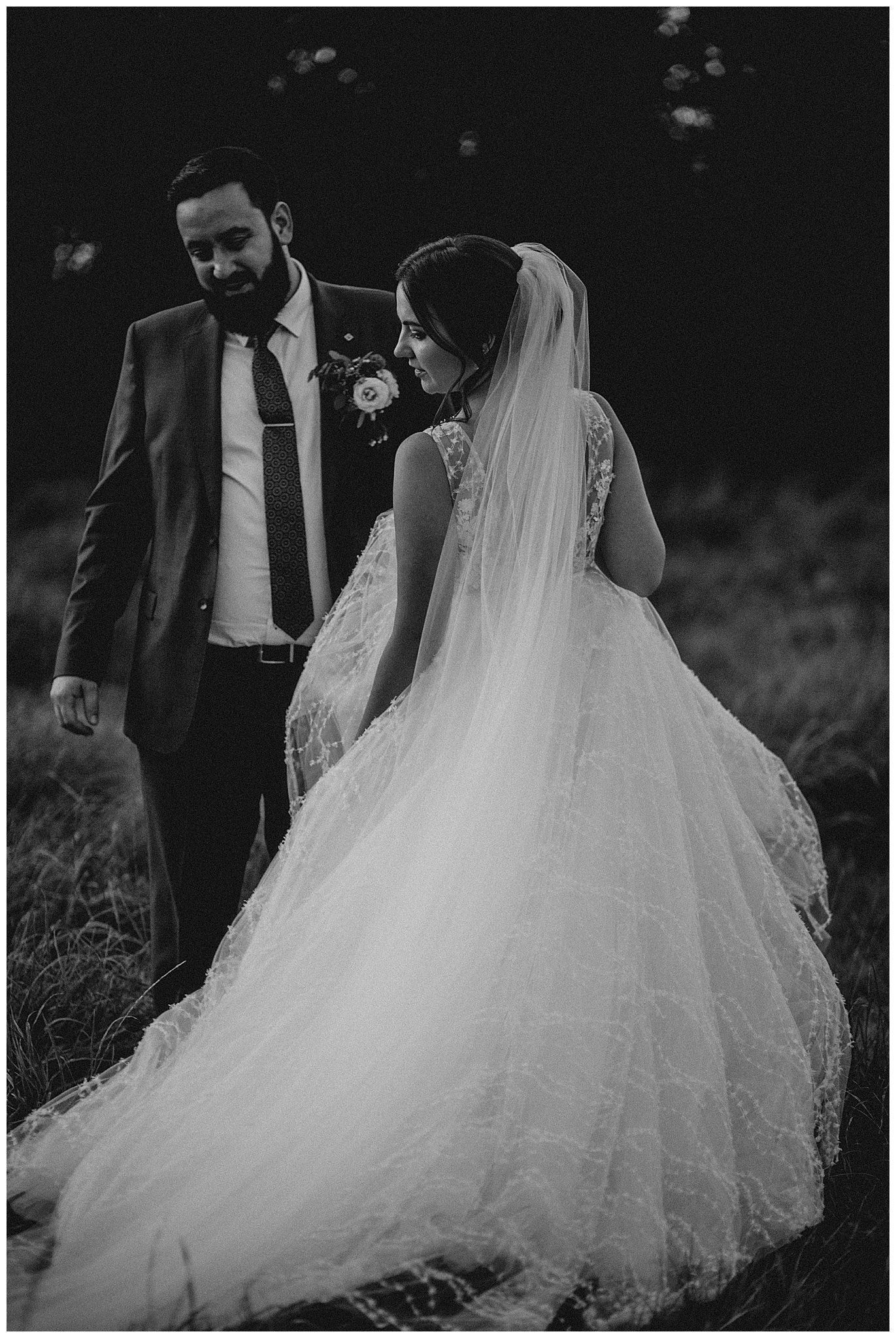Max & Ksenia Autumnal Wiltshire Wedding-810.jpg