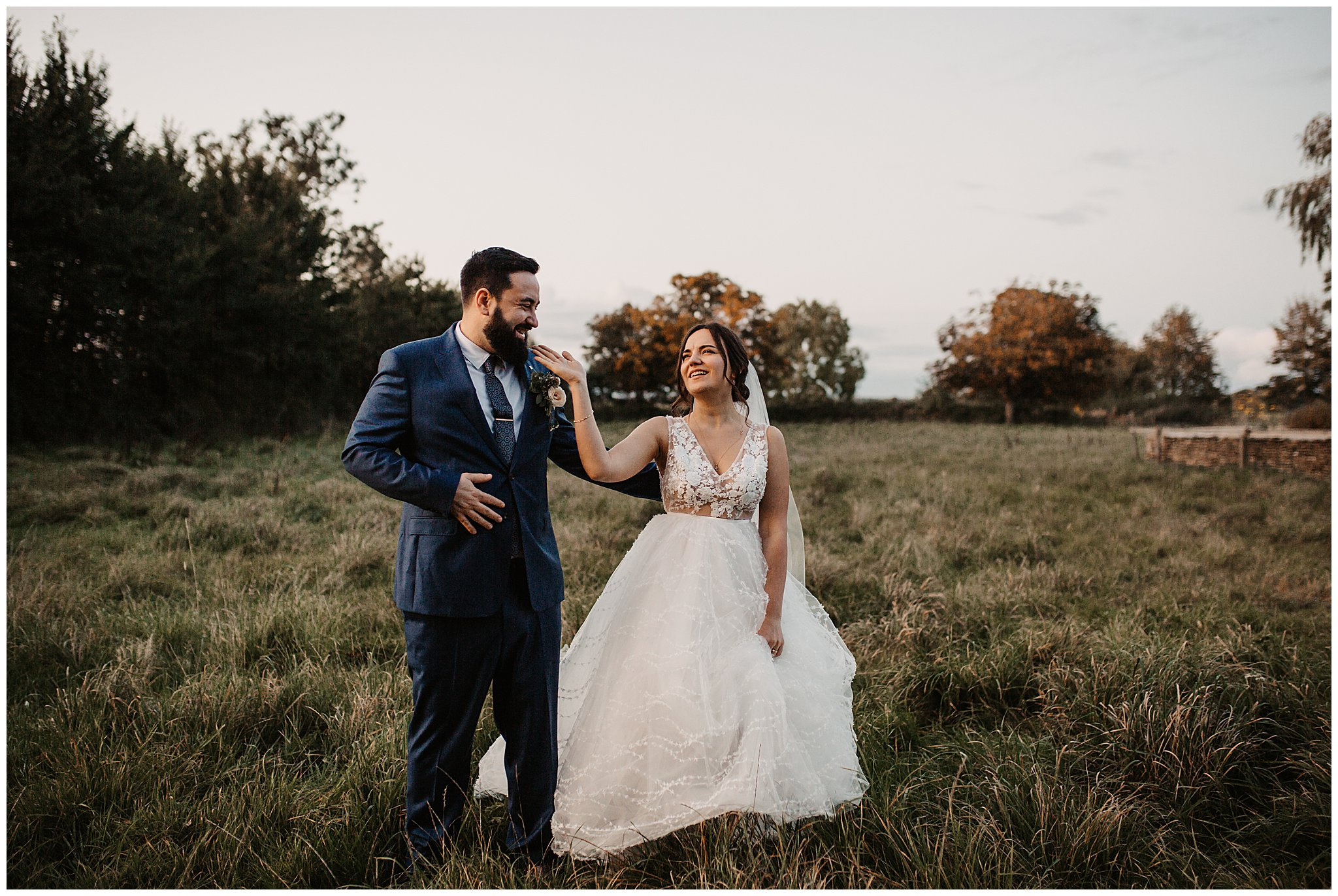 Max & Ksenia Autumnal Wiltshire Wedding-813.jpg