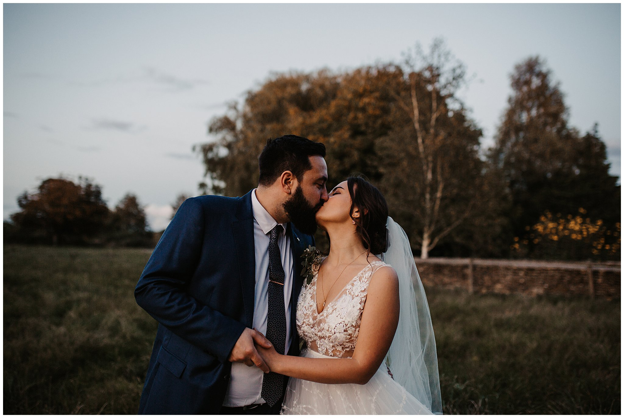 Max & Ksenia Autumnal Wiltshire Wedding-817.jpg