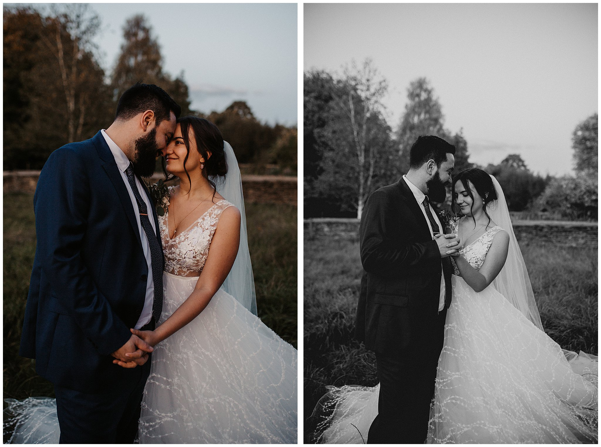 Max & Ksenia Autumnal Wiltshire Wedding-823.jpg