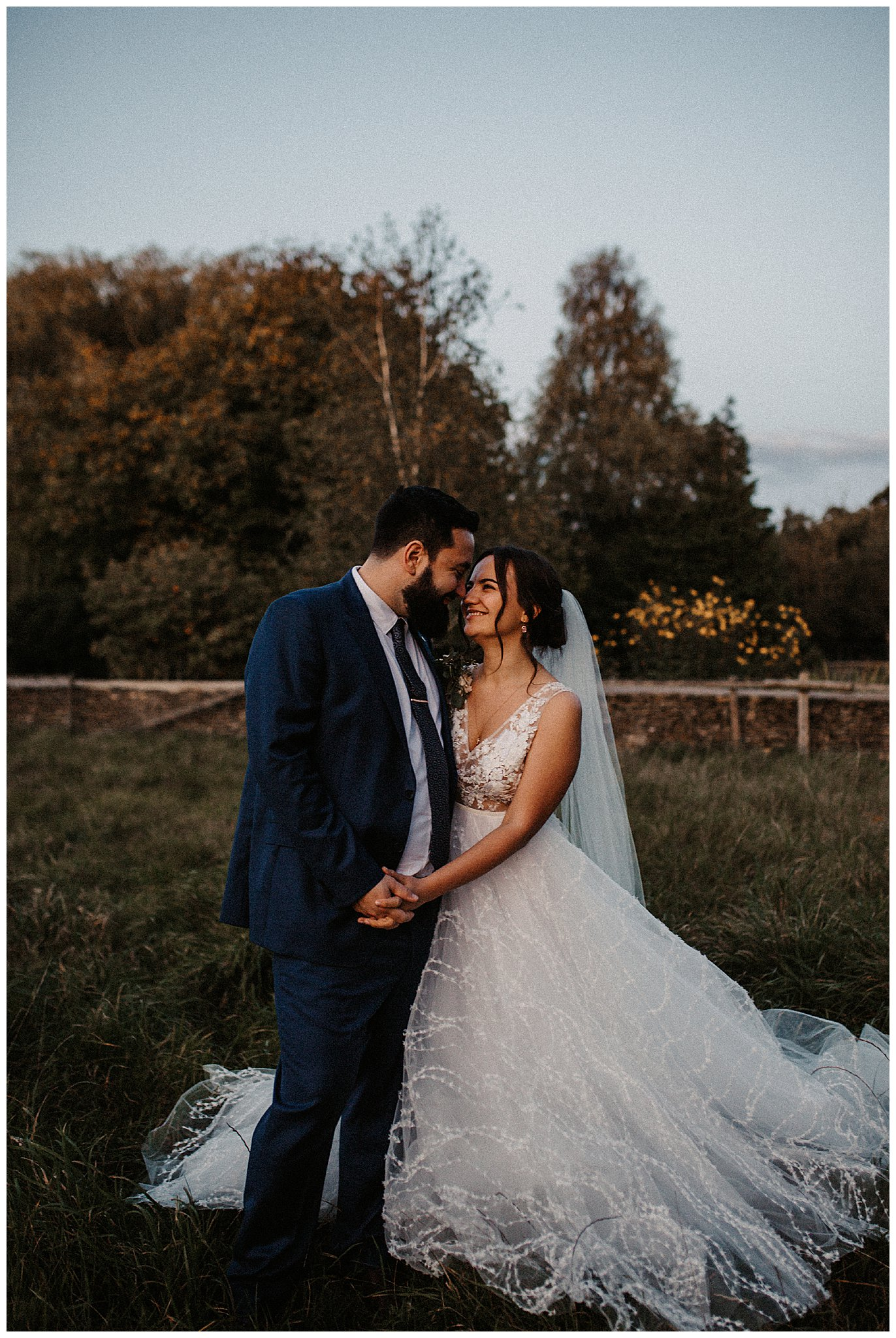 Max & Ksenia Autumnal Wiltshire Wedding-824.jpg