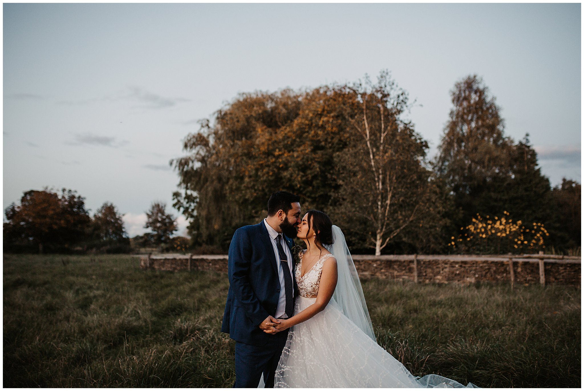 Max & Ksenia Autumnal Wiltshire Wedding-826.jpg