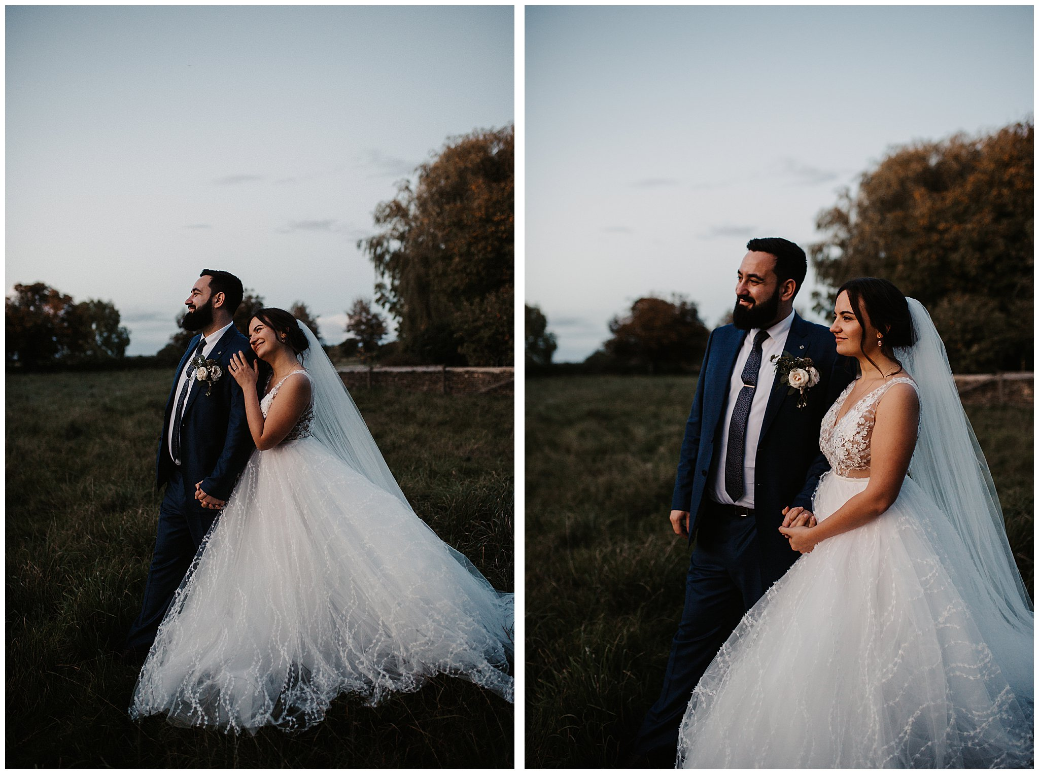 Max & Ksenia Autumnal Wiltshire Wedding-832.jpg