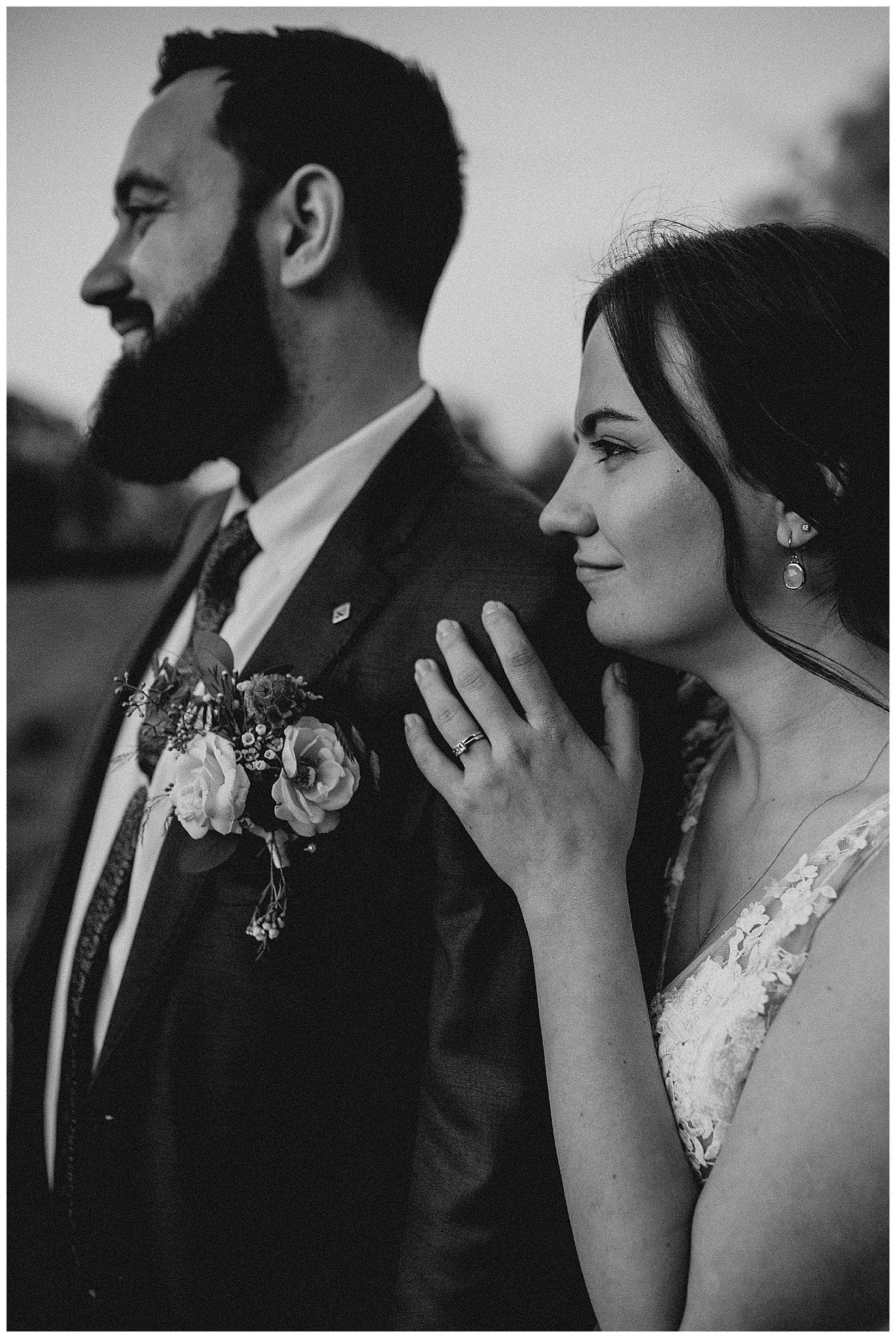 Max & Ksenia Autumnal Wiltshire Wedding-835.jpg