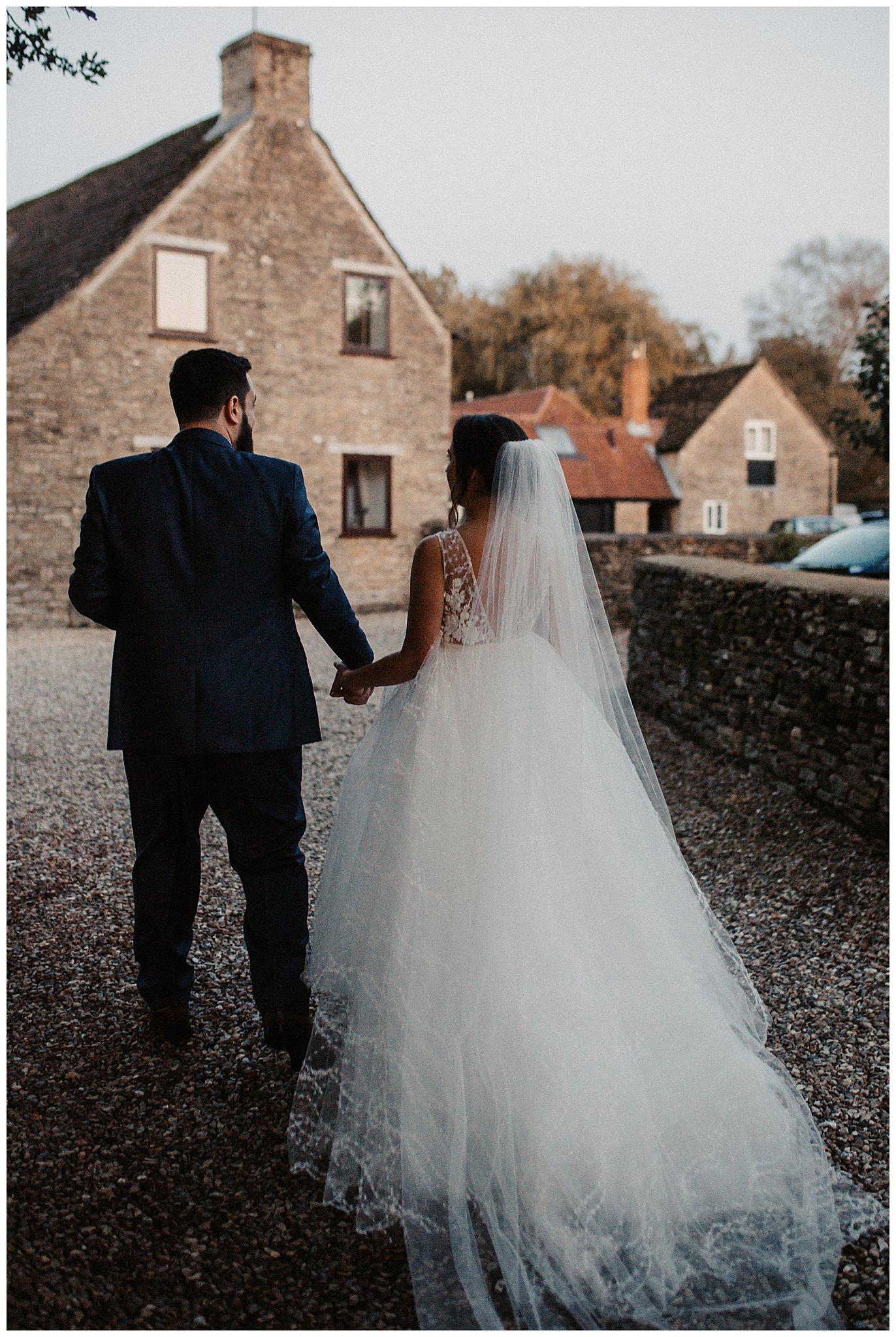 Max & Ksenia Autumnal Wiltshire Wedding-839.jpg