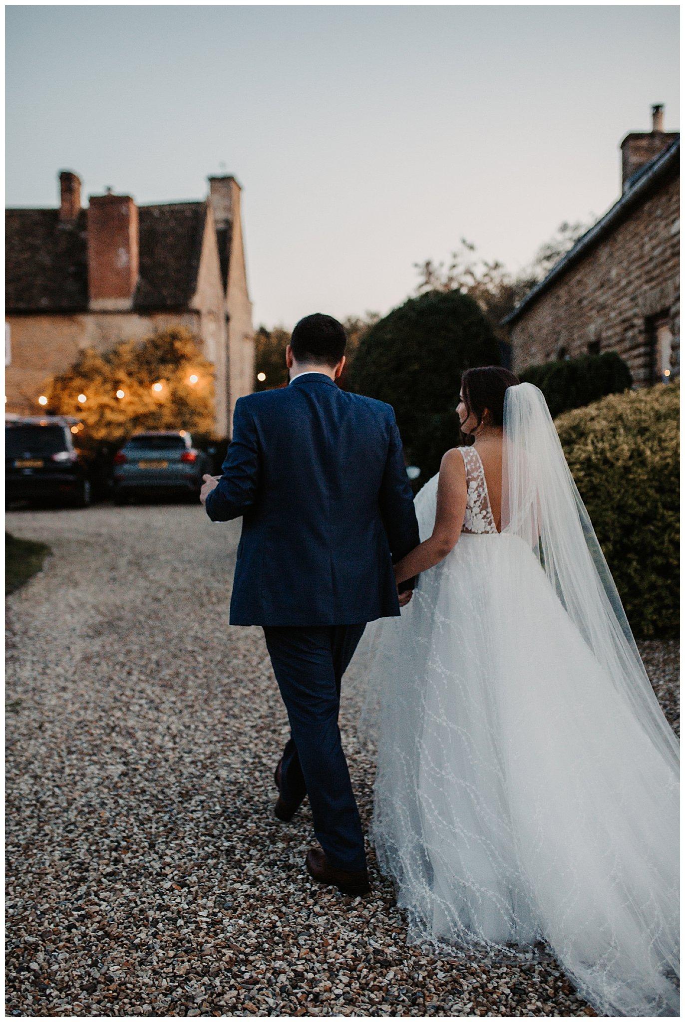Max & Ksenia Autumnal Wiltshire Wedding-840.jpg