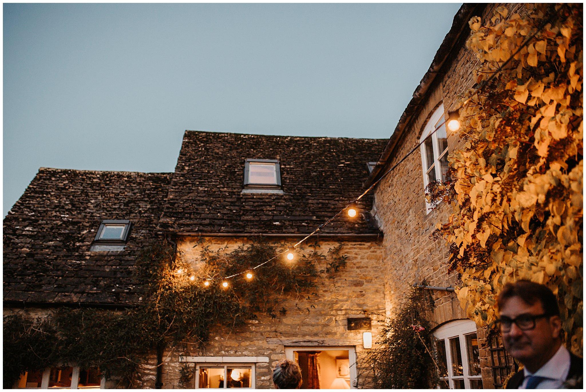 Max & Ksenia Autumnal Wiltshire Wedding-842.jpg