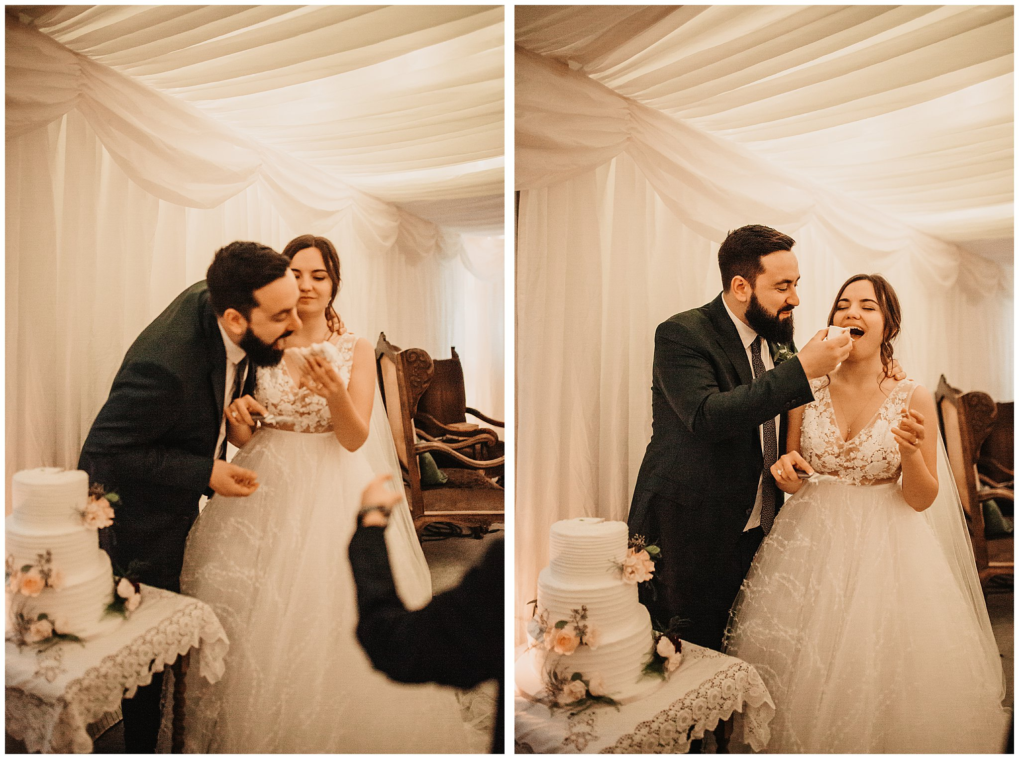 Max & Ksenia Autumnal Wiltshire Wedding-860.jpg