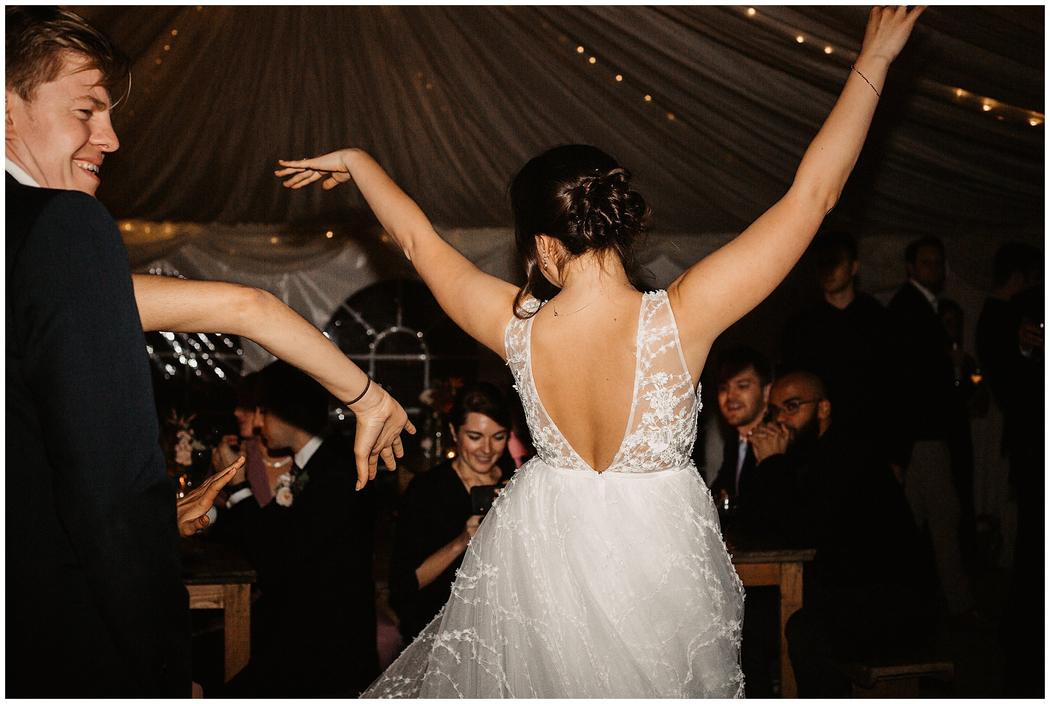 Max & Ksenia Autumnal Wiltshire Wedding-876.jpg