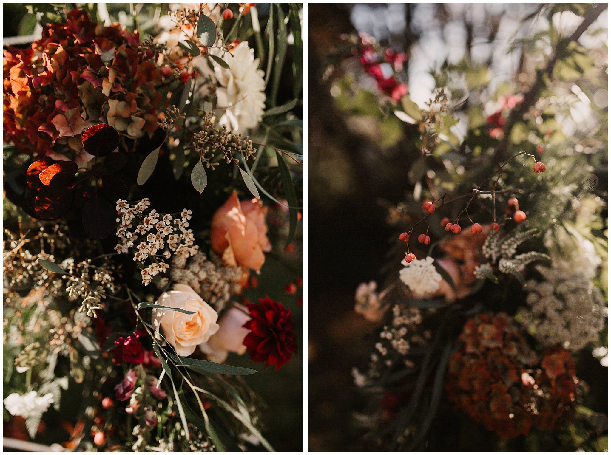 Max & Ksenia Autumnal Wiltshire Wedding-9.jpg