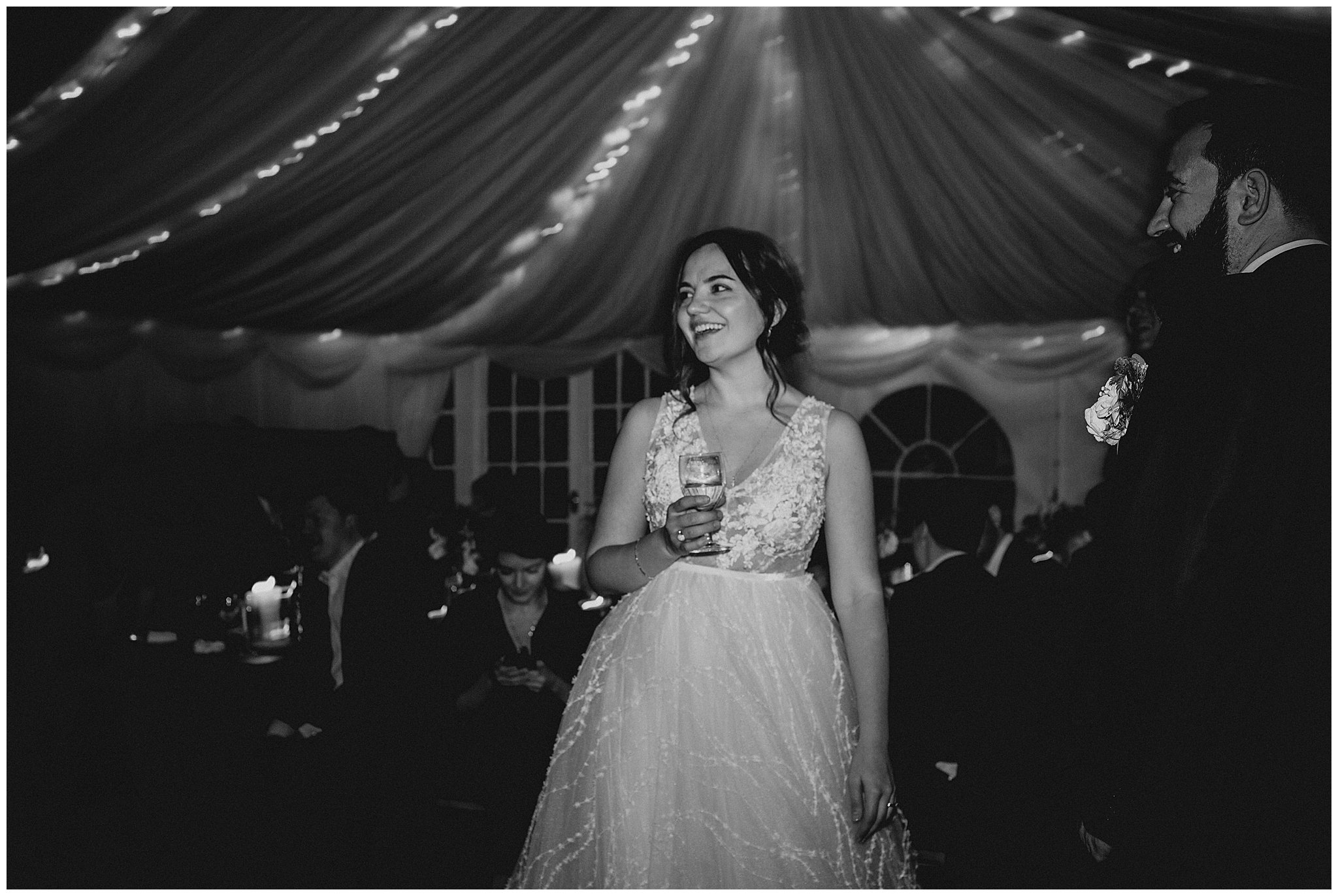 Max & Ksenia Autumnal Wiltshire Wedding-907.jpg