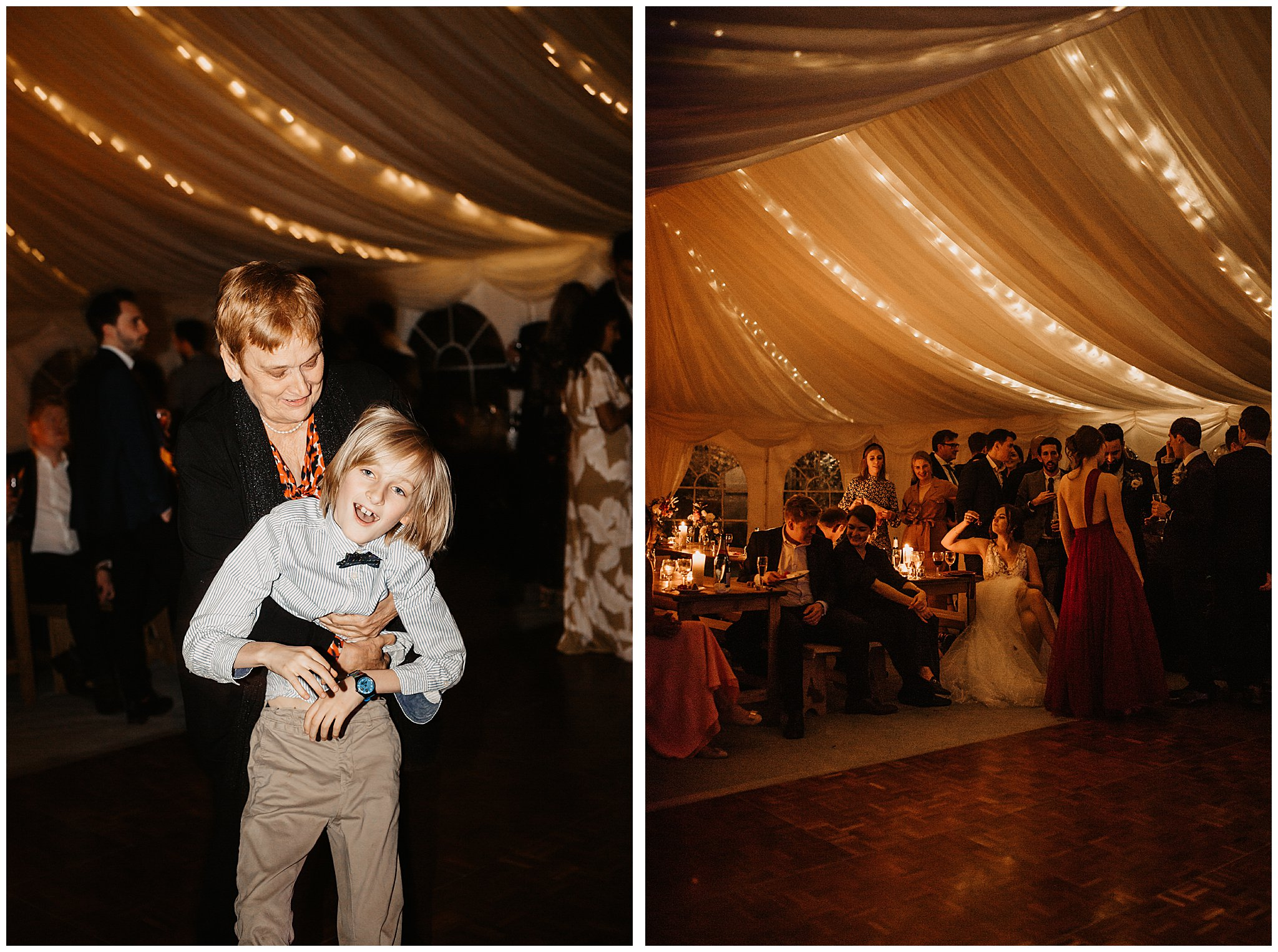 Max & Ksenia Autumnal Wiltshire Wedding-915.jpg