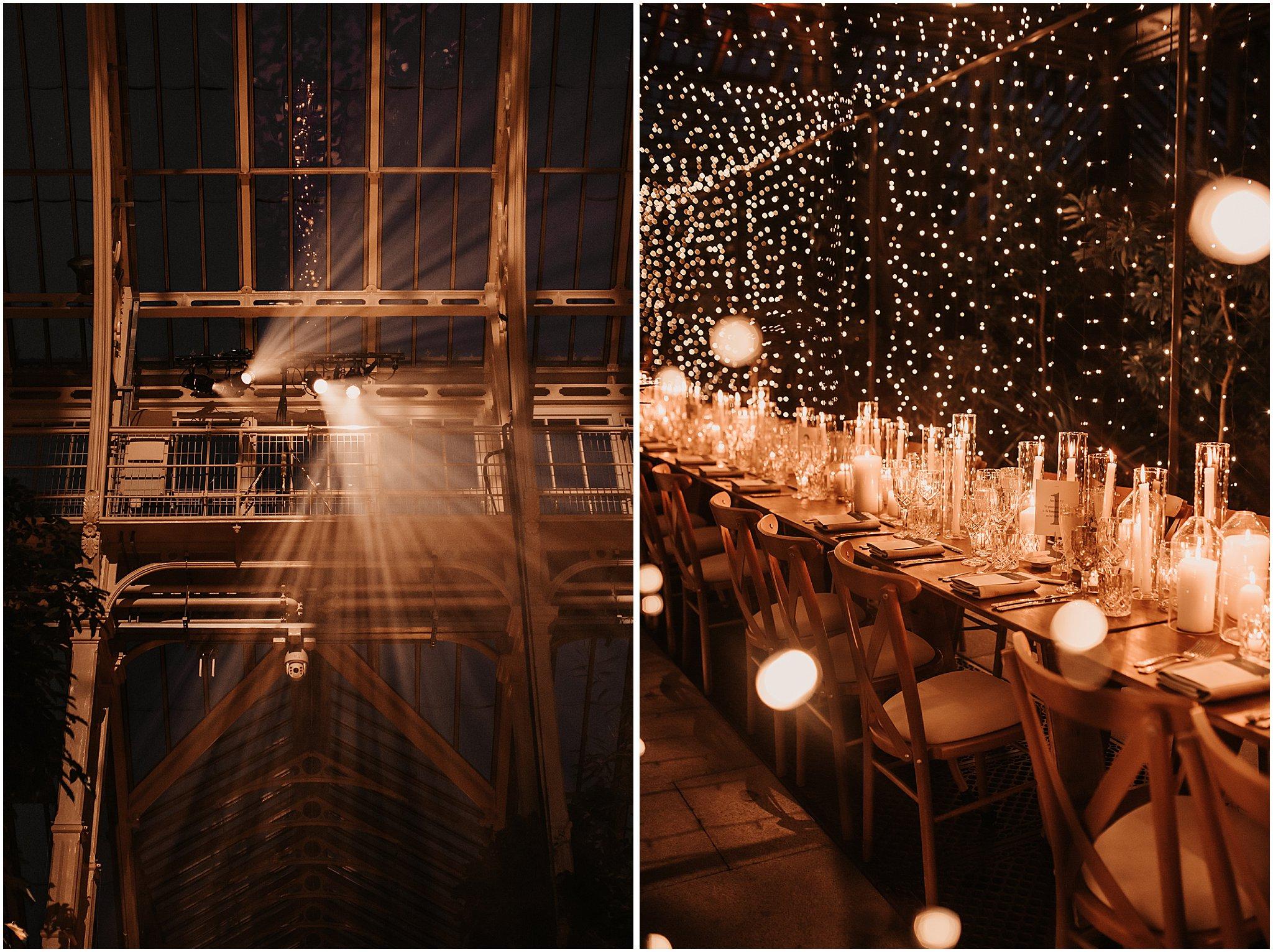 Kew Gardens Wedding Photography-122.jpg
