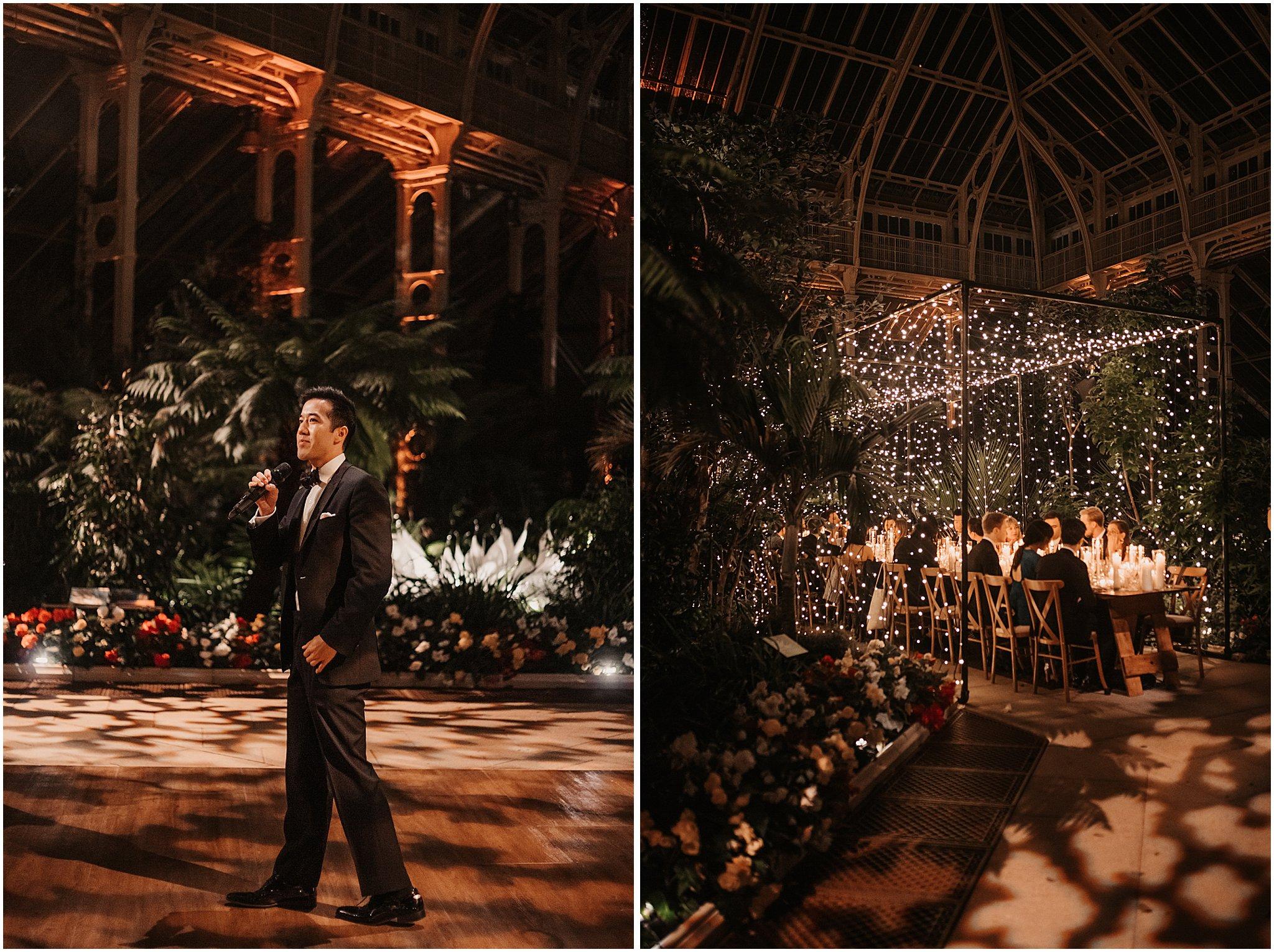 Kew Gardens Wedding Photography-134.jpg