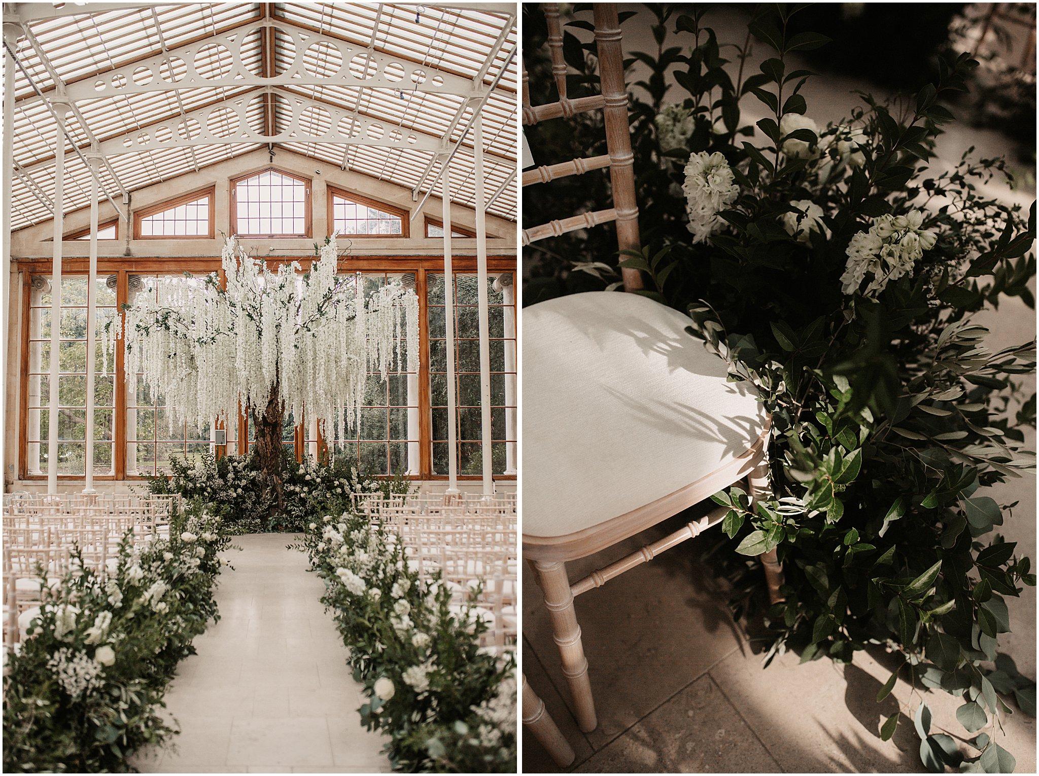 Kew Gardens Wedding Photography-22.jpg
