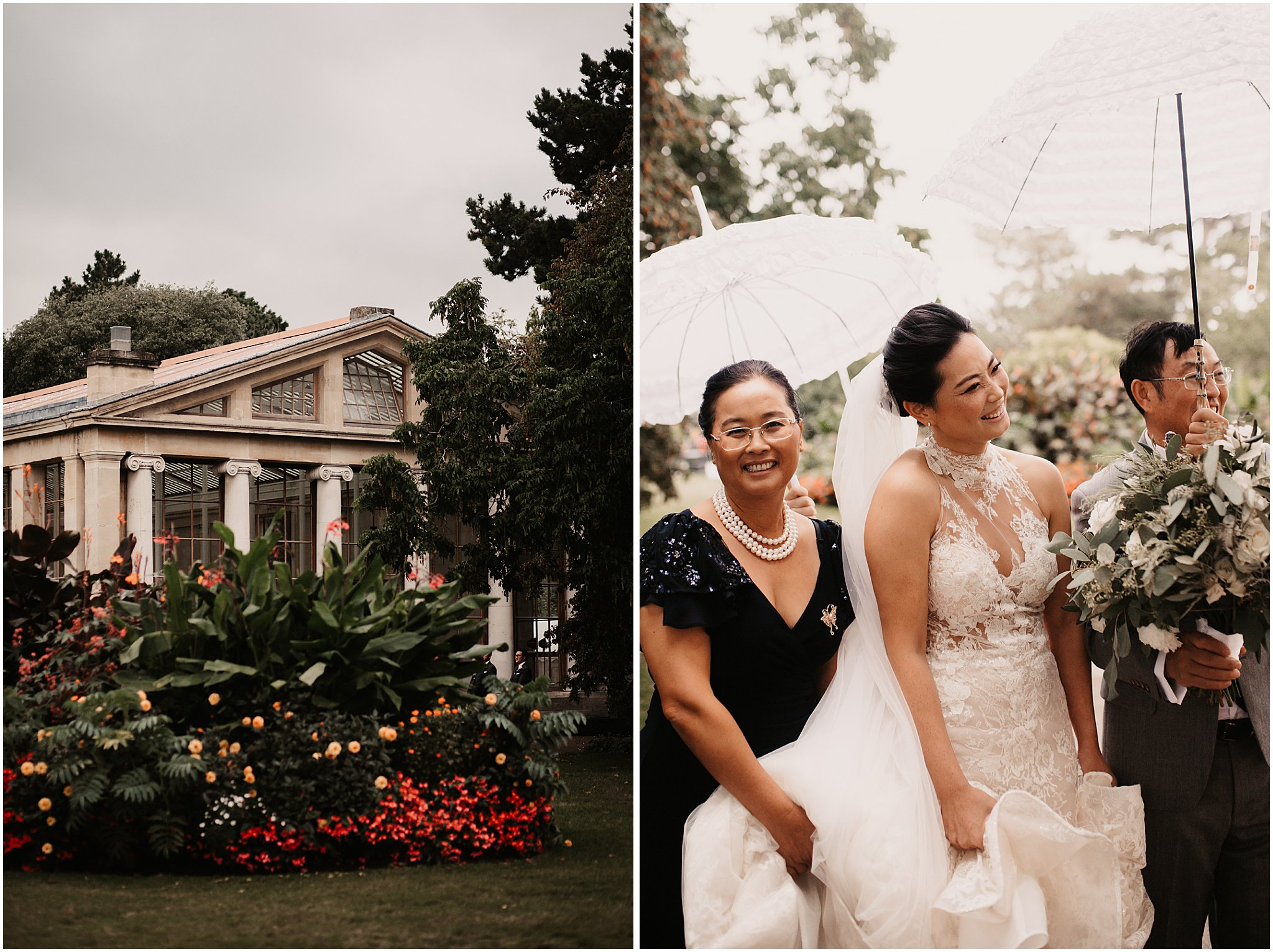 Kew Gardens Wedding Photography-32.jpg