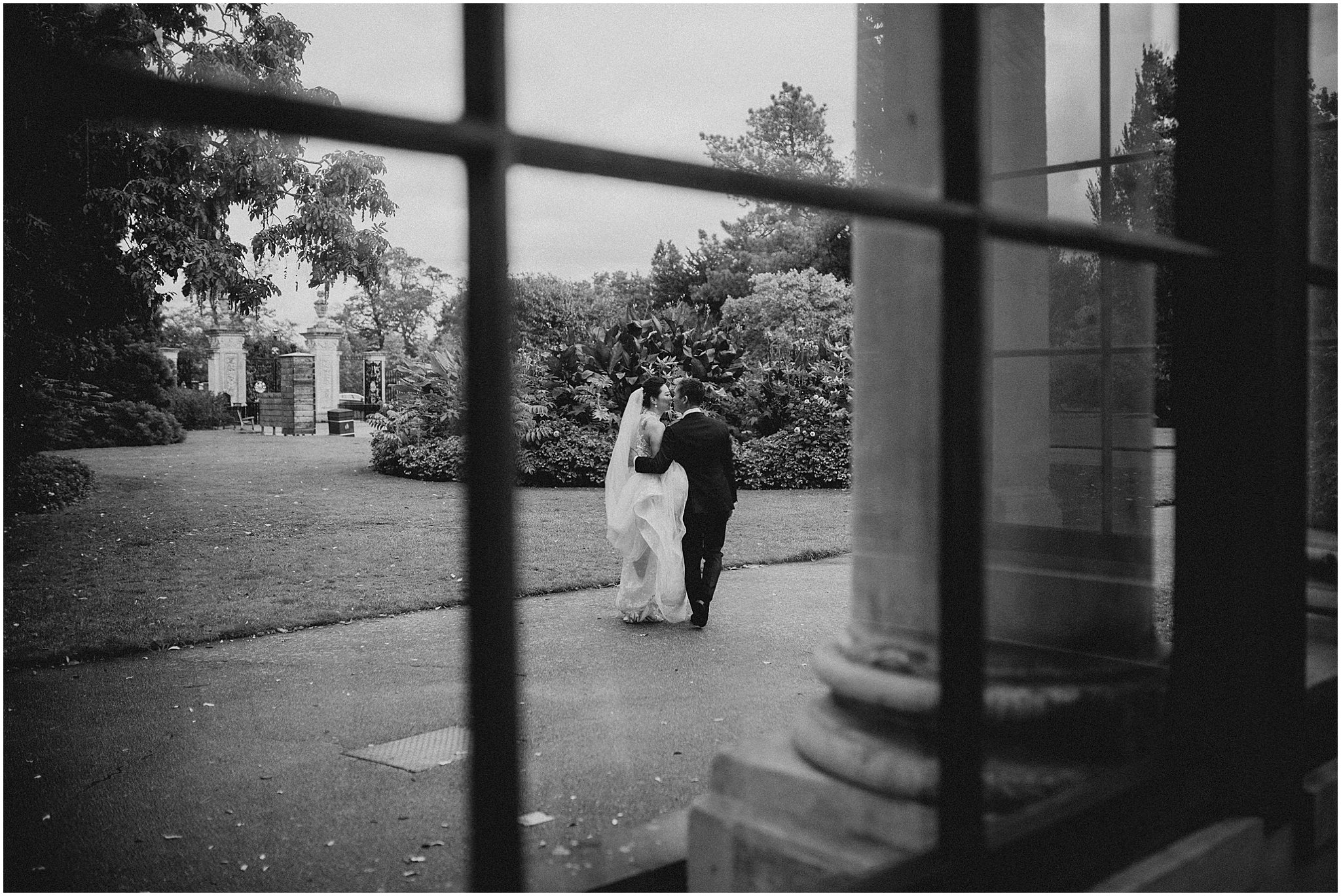 Kew Gardens Wedding Photography-61.jpg