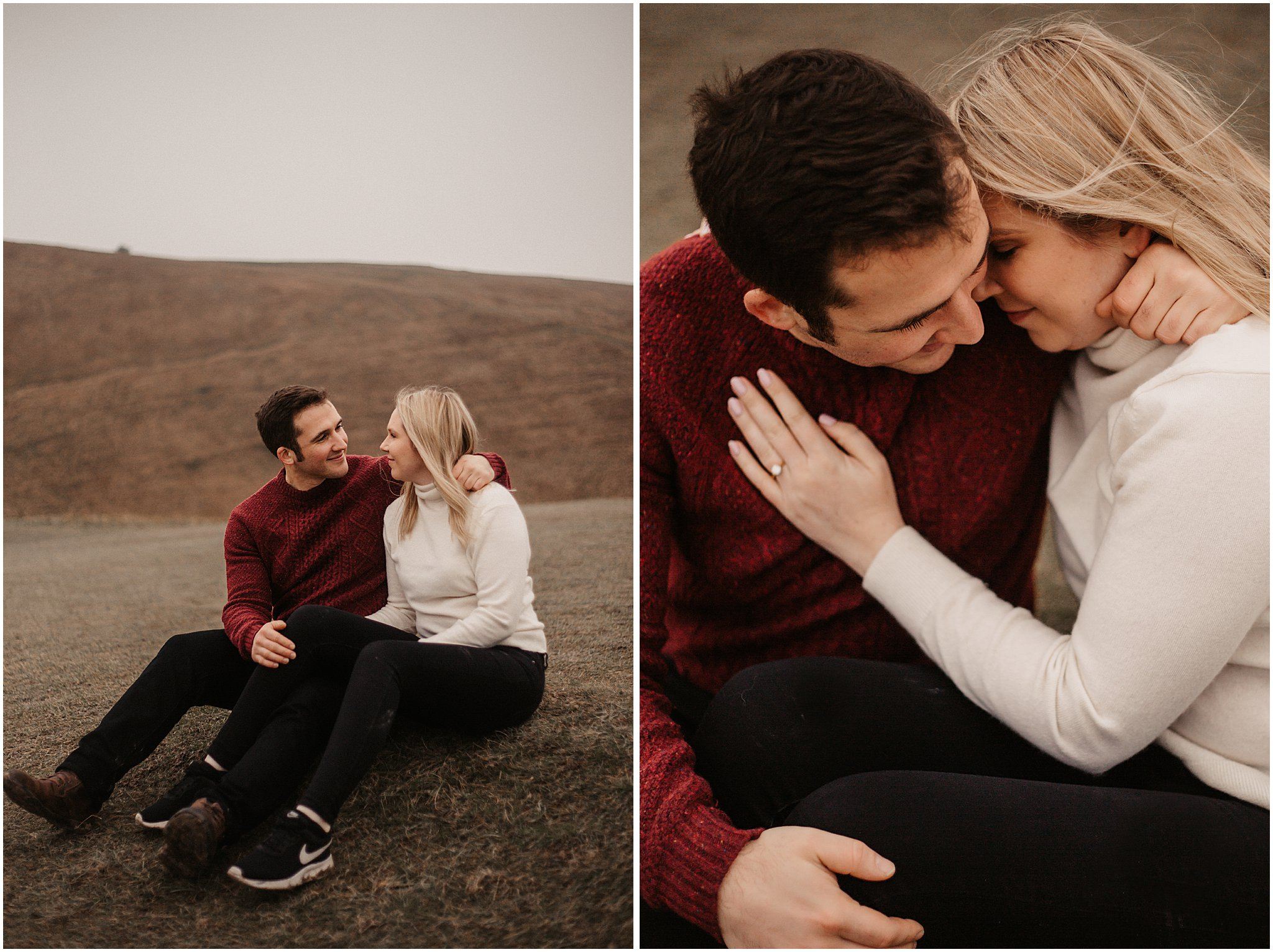 Mike & Charley_s Winter Engagement Shoot Wiltshire-103.jpg