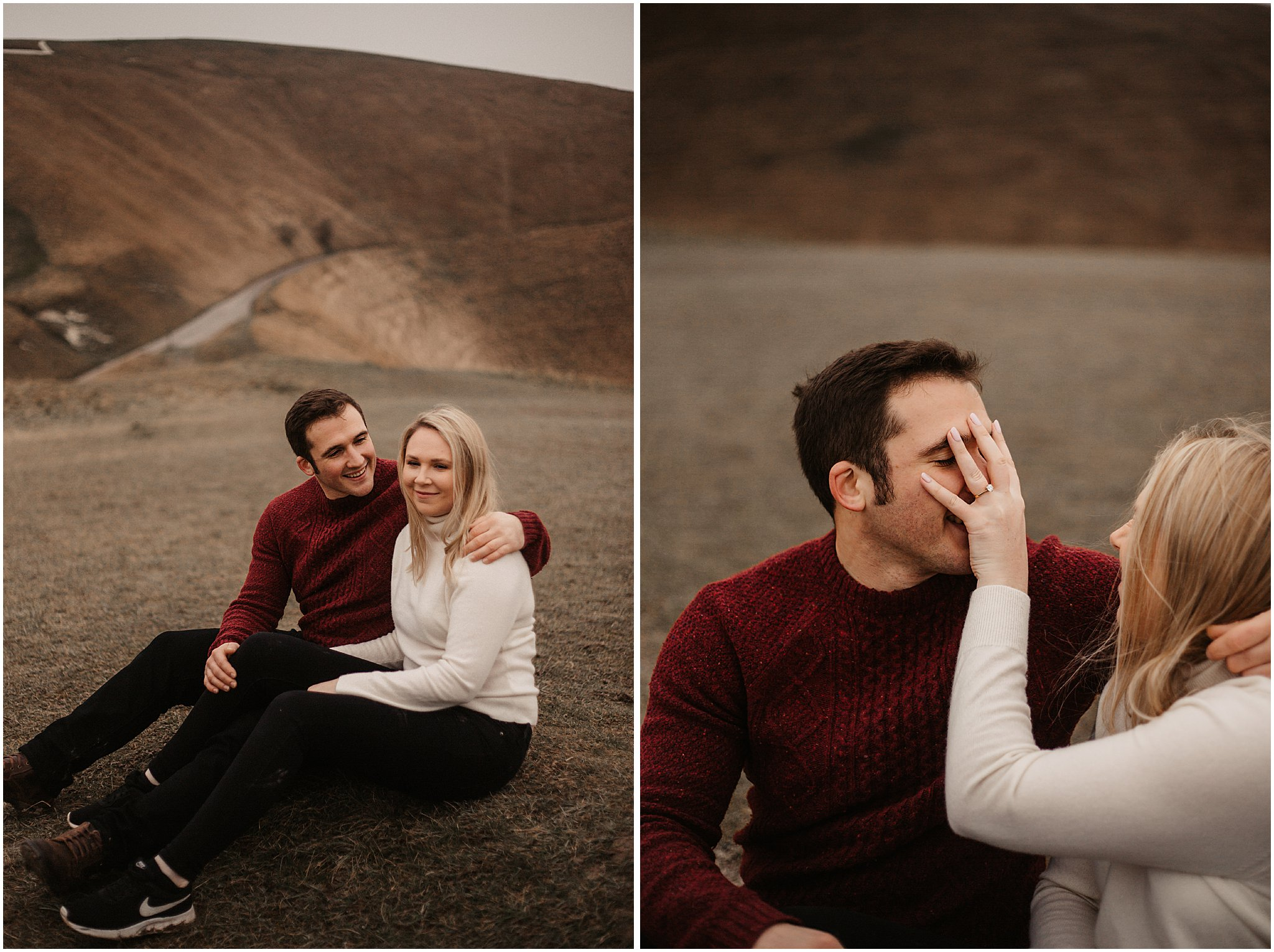 Mike & Charley_s Winter Engagement Shoot Wiltshire-104.jpg