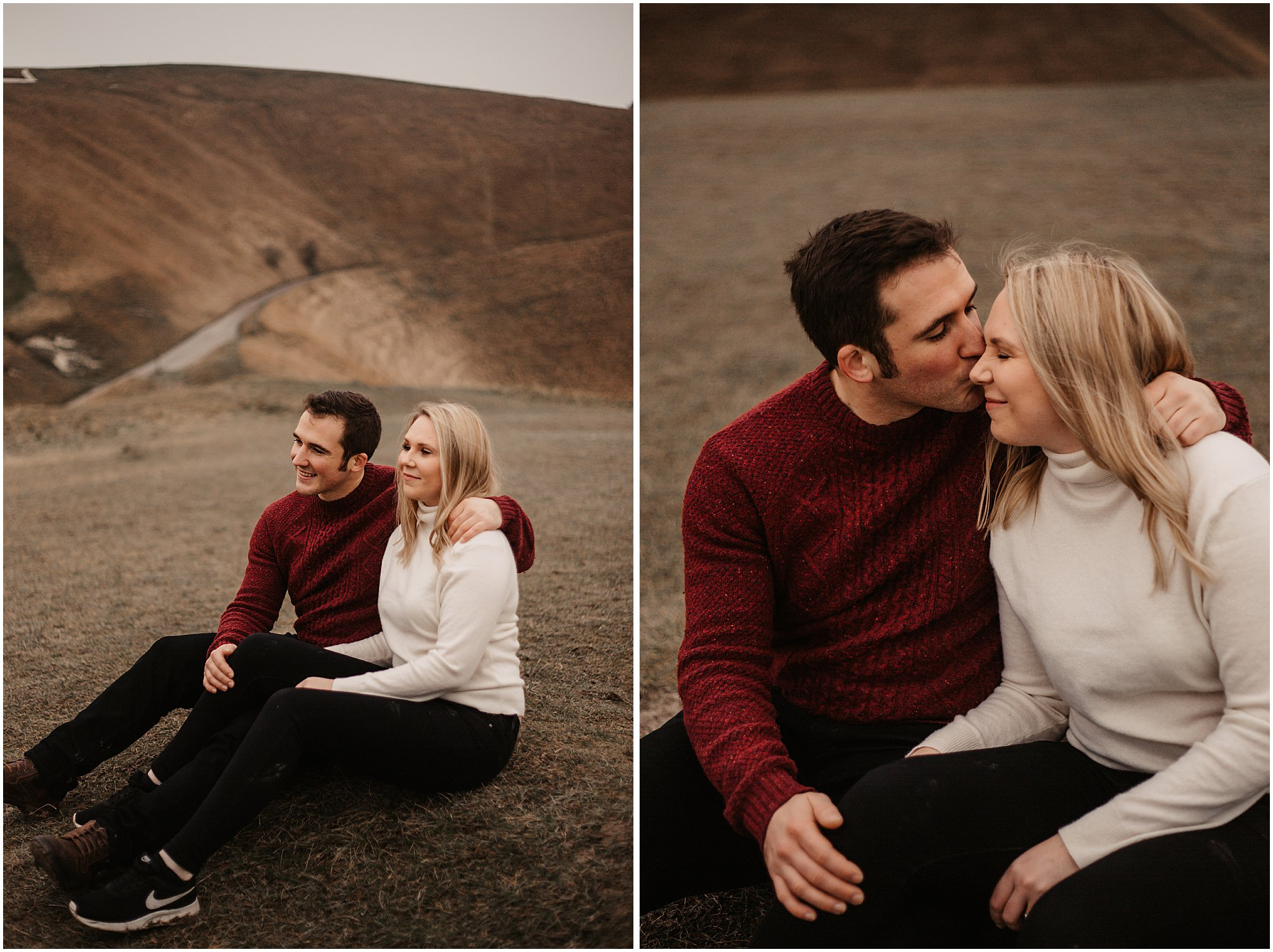 Mike & Charley_s Winter Engagement Shoot Wiltshire-105.jpg
