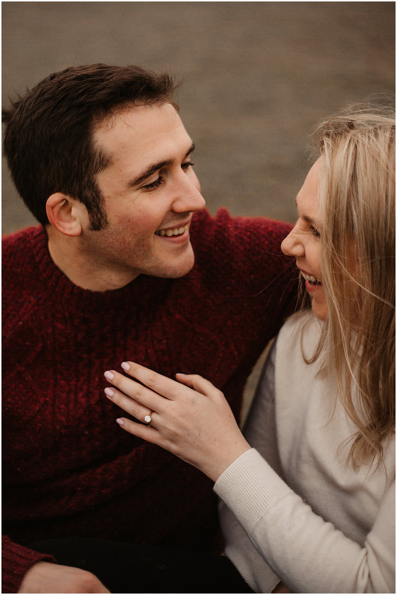 Mike & Charley_s Winter Engagement Shoot Wiltshire-119.jpg