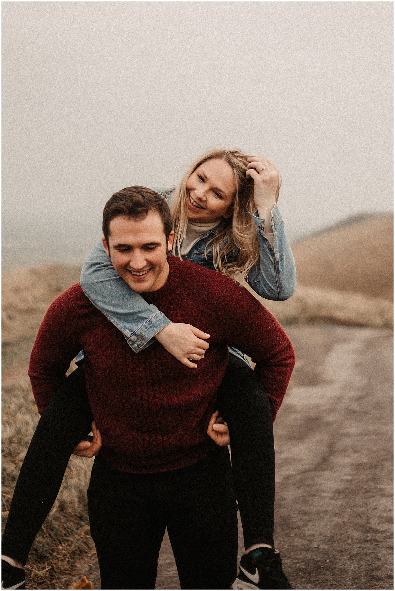 Mike & Charley_s Winter Engagement Shoot Wiltshire-139.jpg