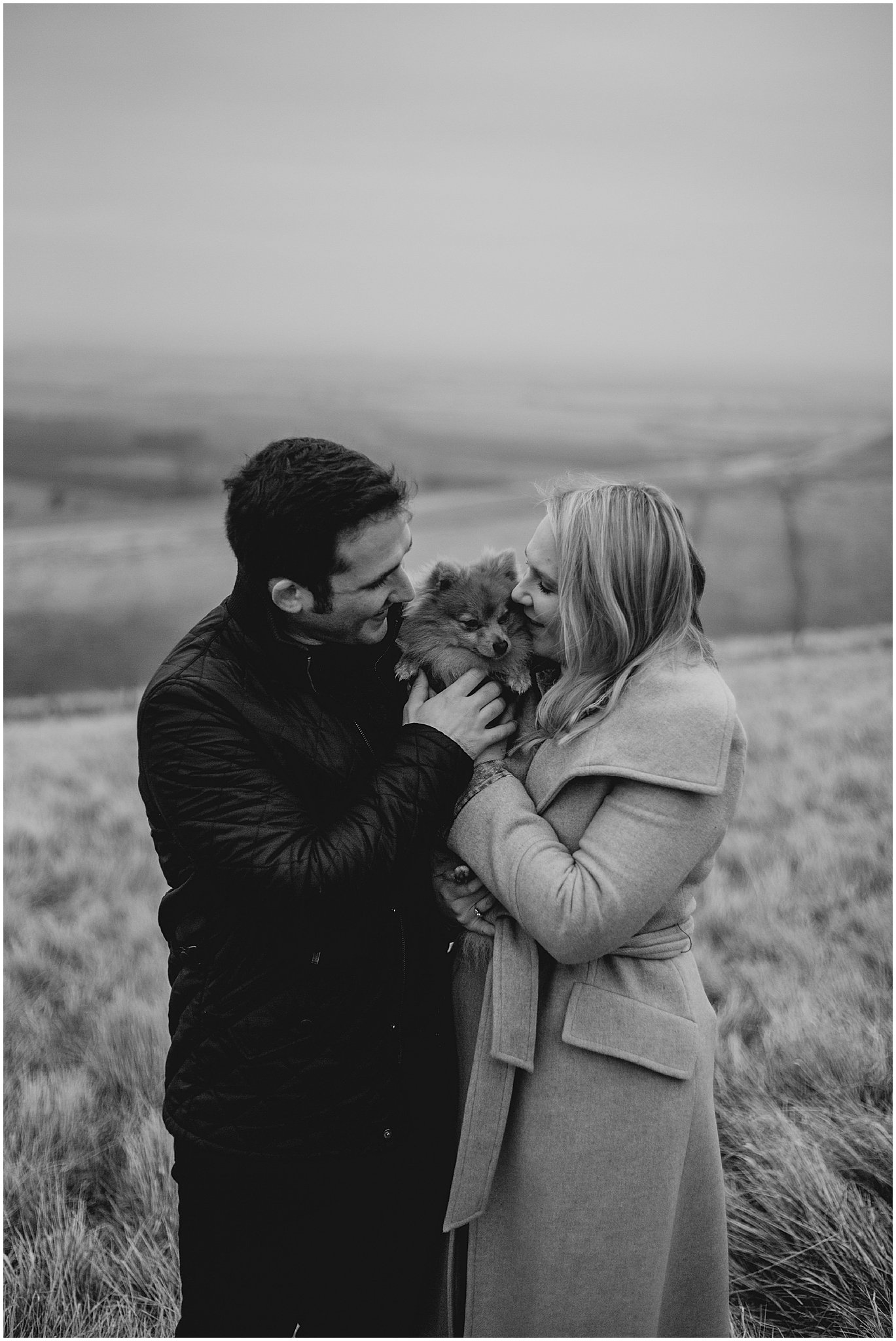 Mike & Charley_s Winter Engagement Shoot Wiltshire-15.jpg