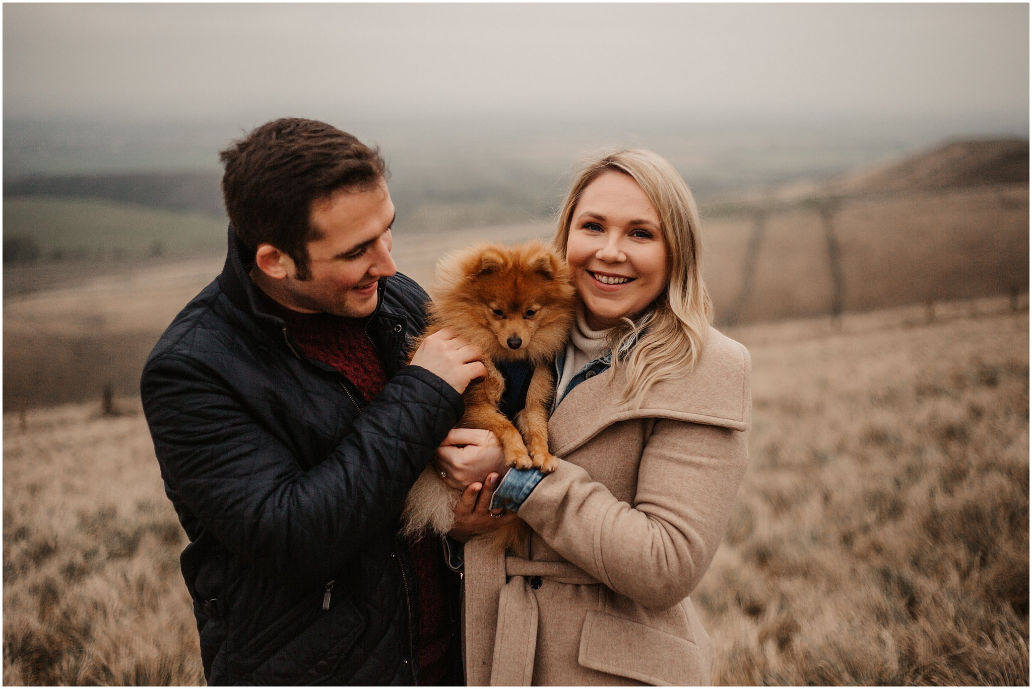 Mike & Charley_s Winter Engagement Shoot Wiltshire-24.jpg