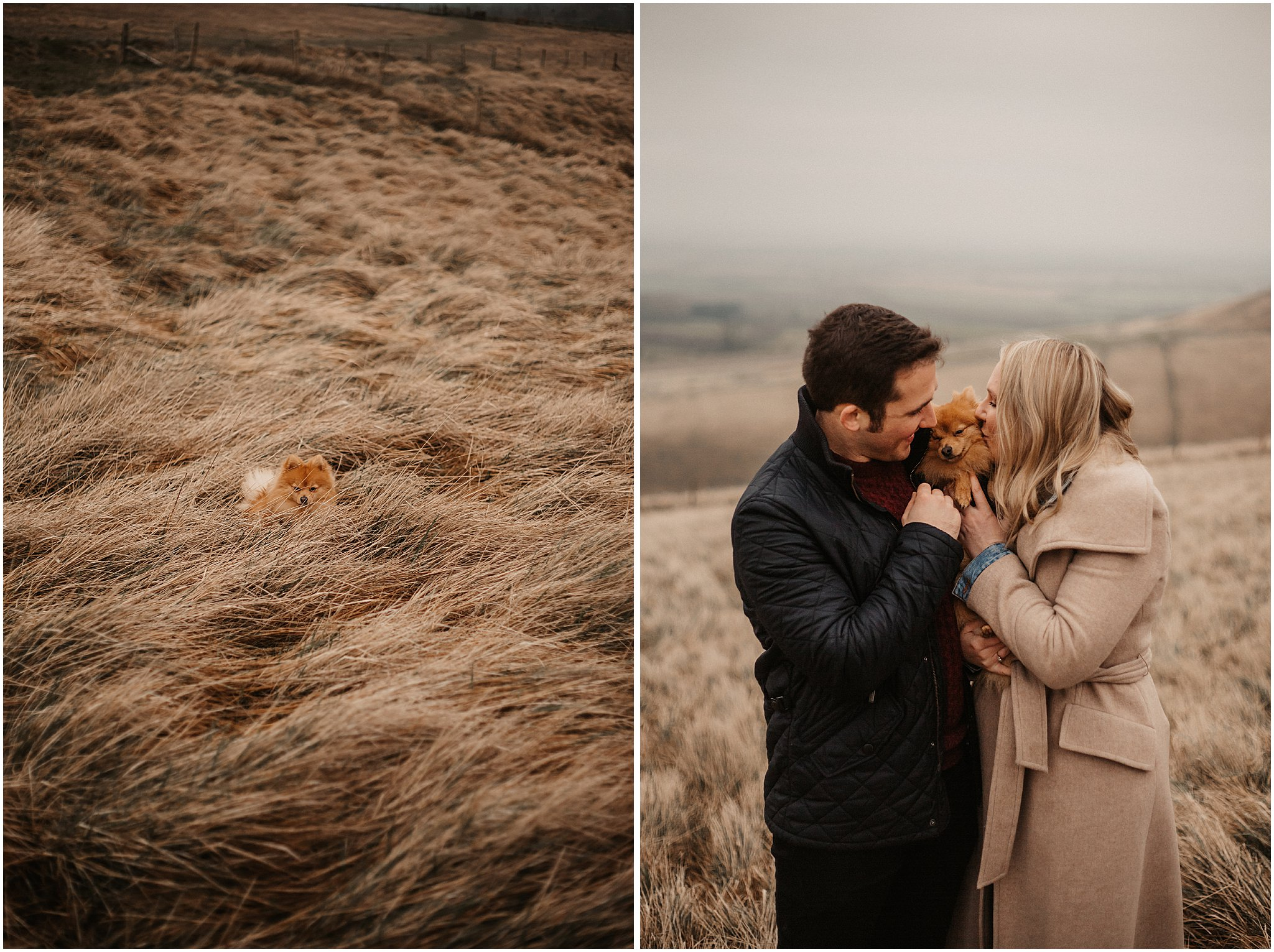 Mike & Charley_s Winter Engagement Shoot Wiltshire-4.jpg
