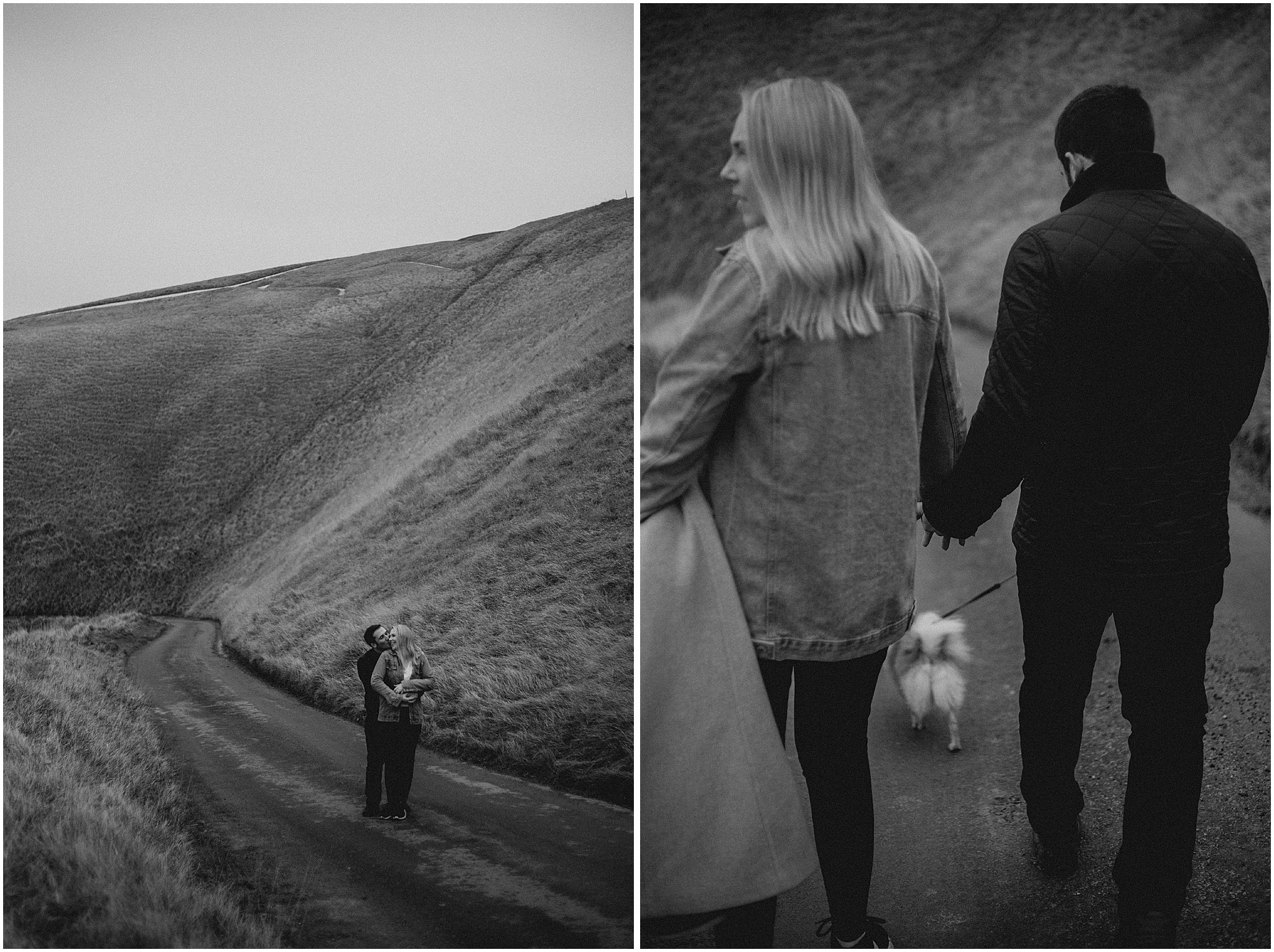 Mike & Charley_s Winter Engagement Shoot Wiltshire-69.jpg