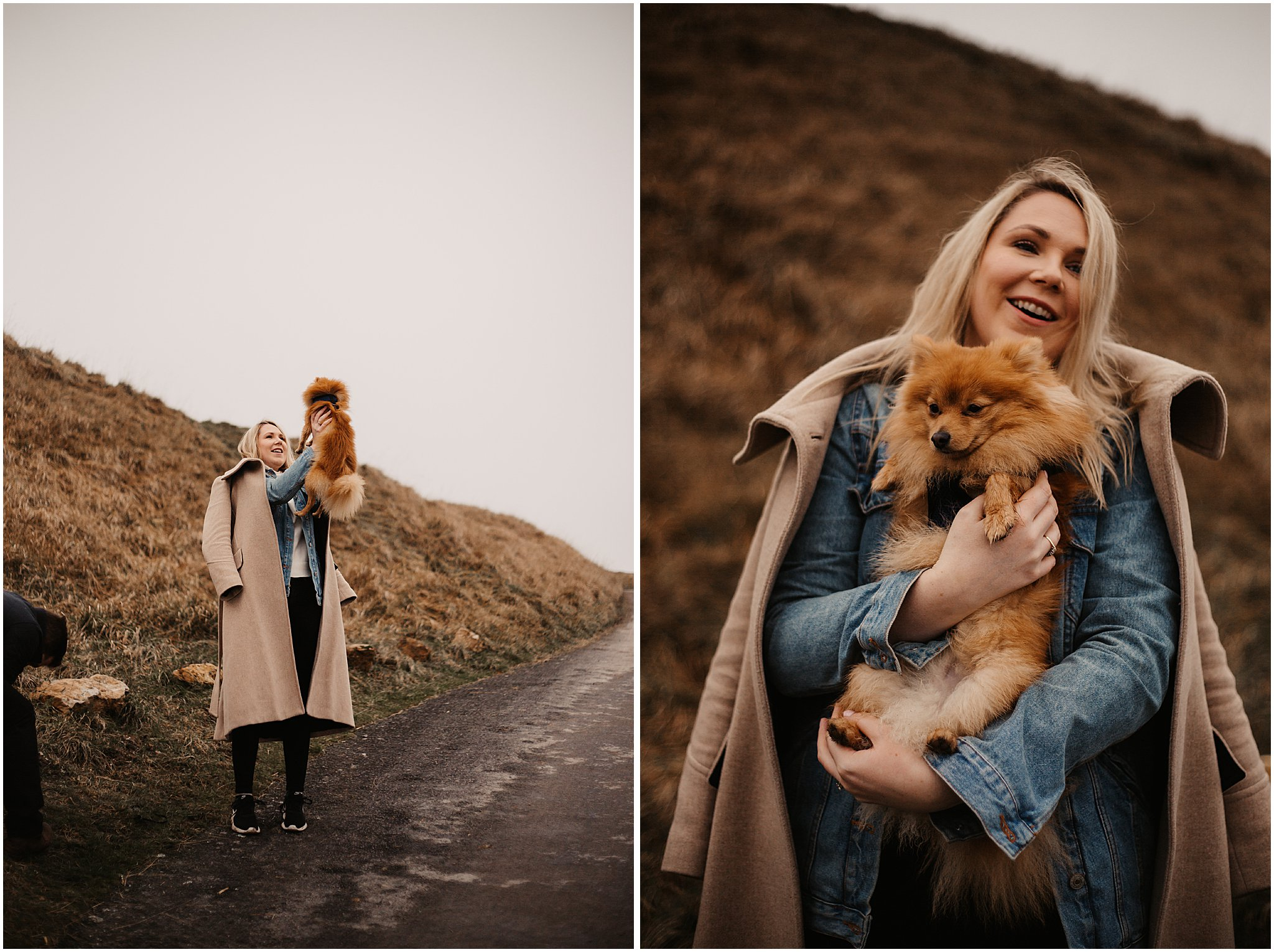 Mike & Charley_s Winter Engagement Shoot Wiltshire-71.jpg