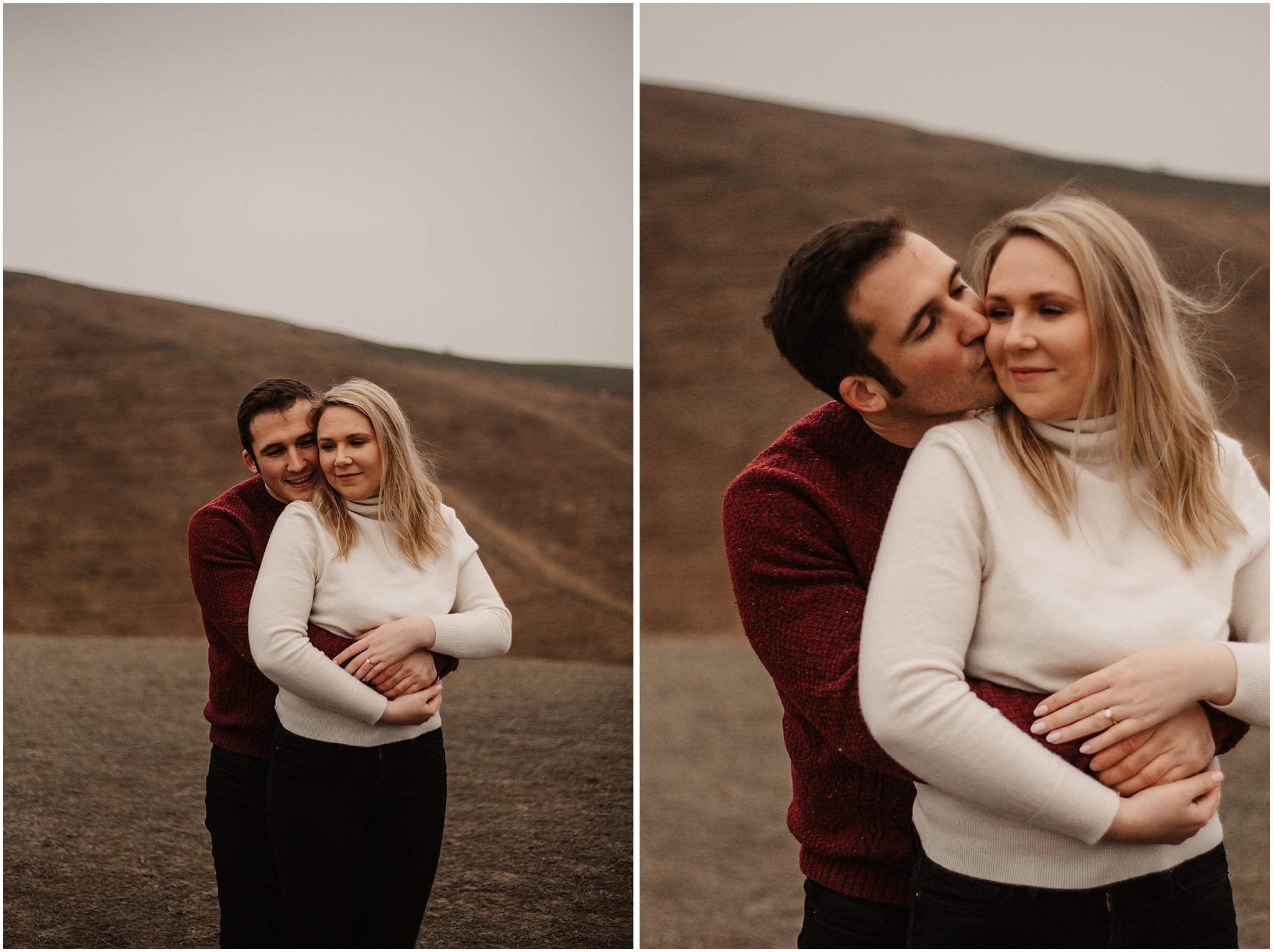 Mike & Charley_s Winter Engagement Shoot Wiltshire-89.jpg