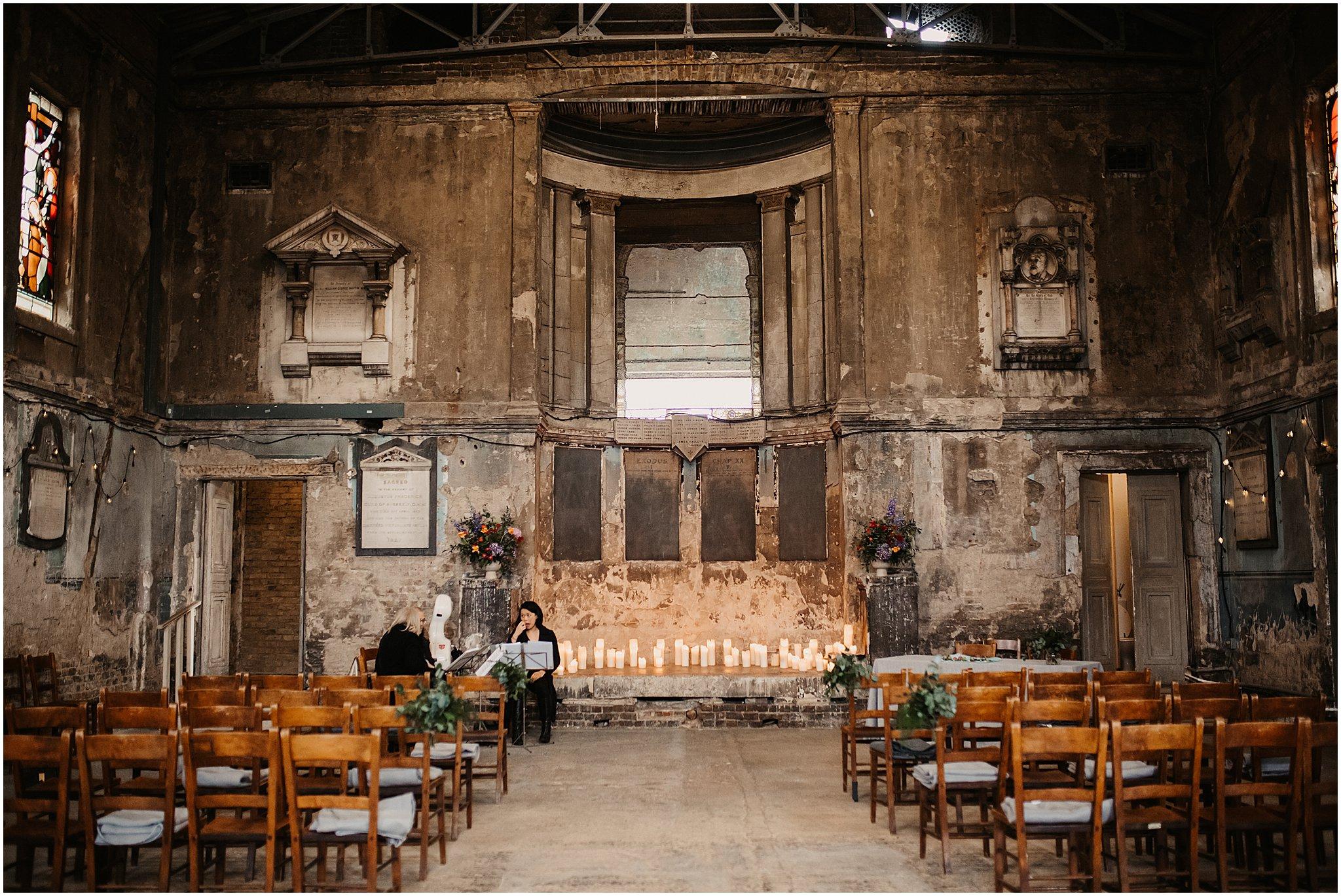 James & Ruth's Asylum Chapel Wedding Photography-119.jpg