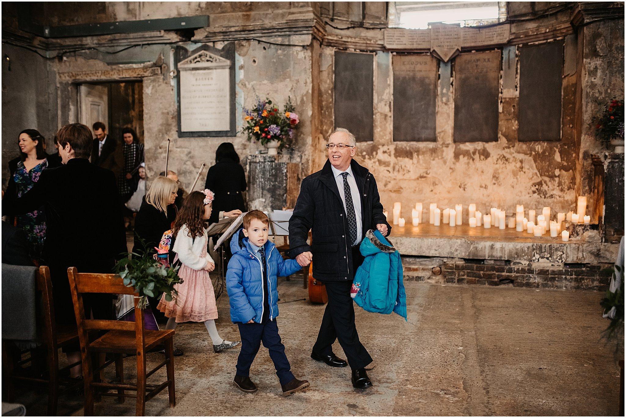 James & Ruth's Asylum Chapel Wedding Photography-128.jpg