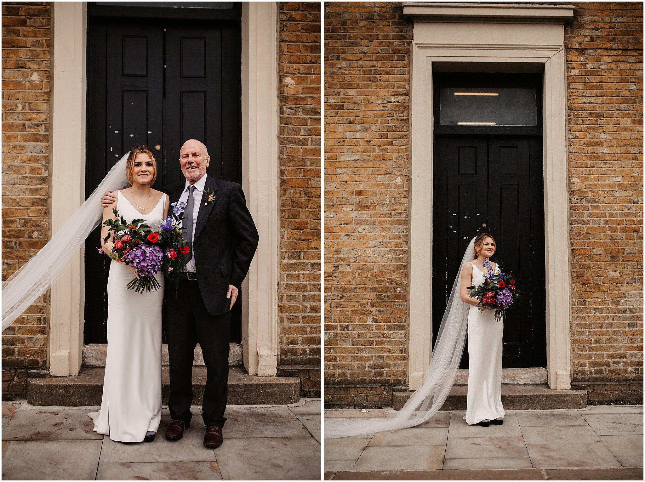 James & Ruth's Asylum Chapel Wedding Photography-153.jpg
