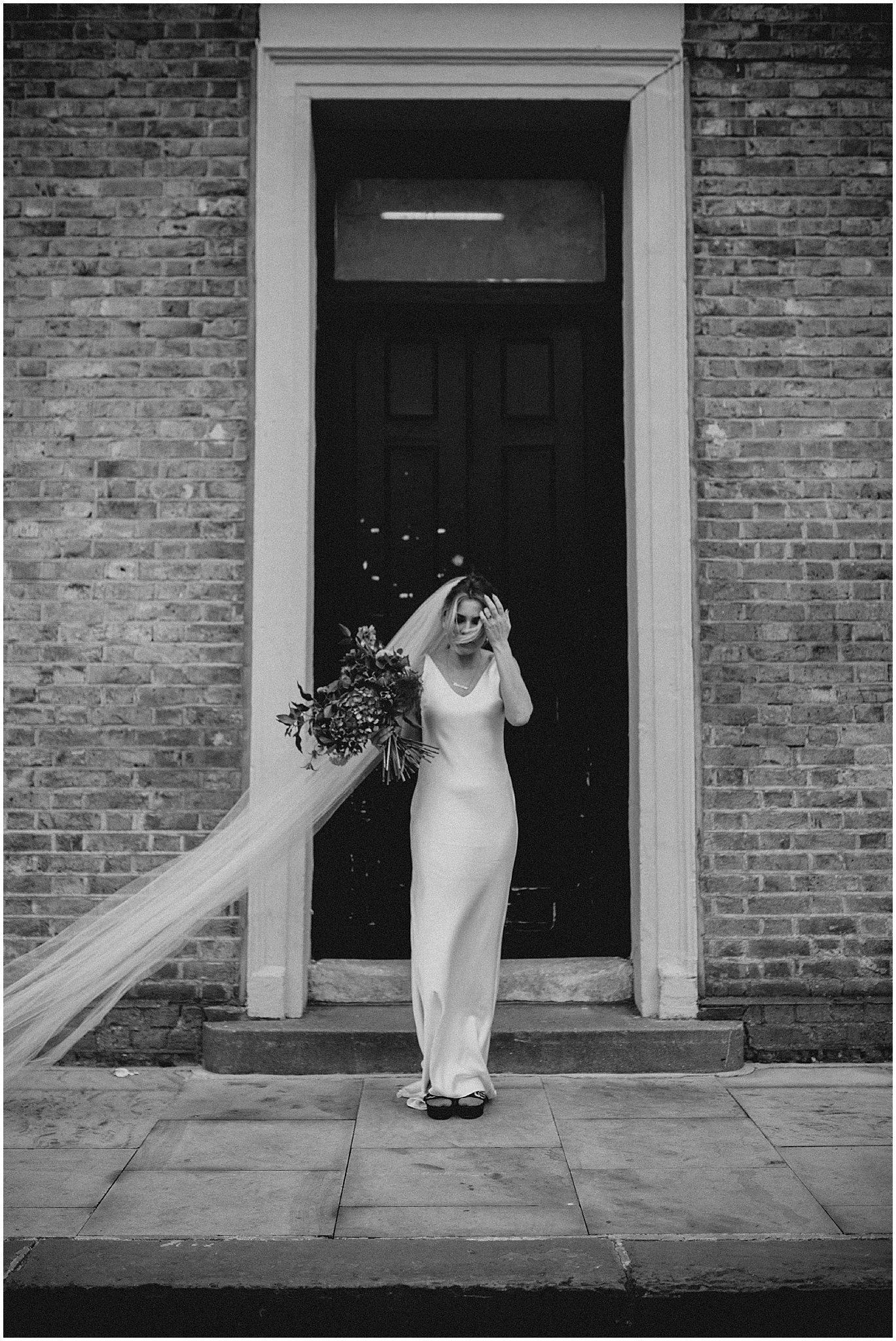 James & Ruth's Asylum Chapel Wedding Photography-154.jpg