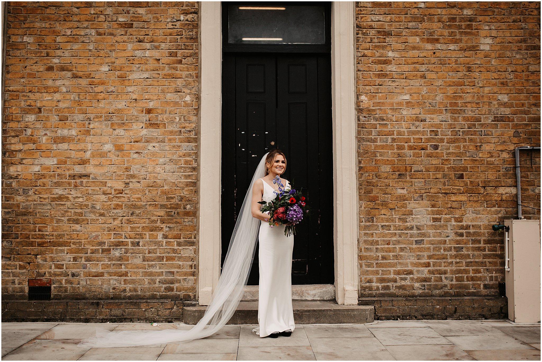 James & Ruth's Asylum Chapel Wedding Photography-157.jpg