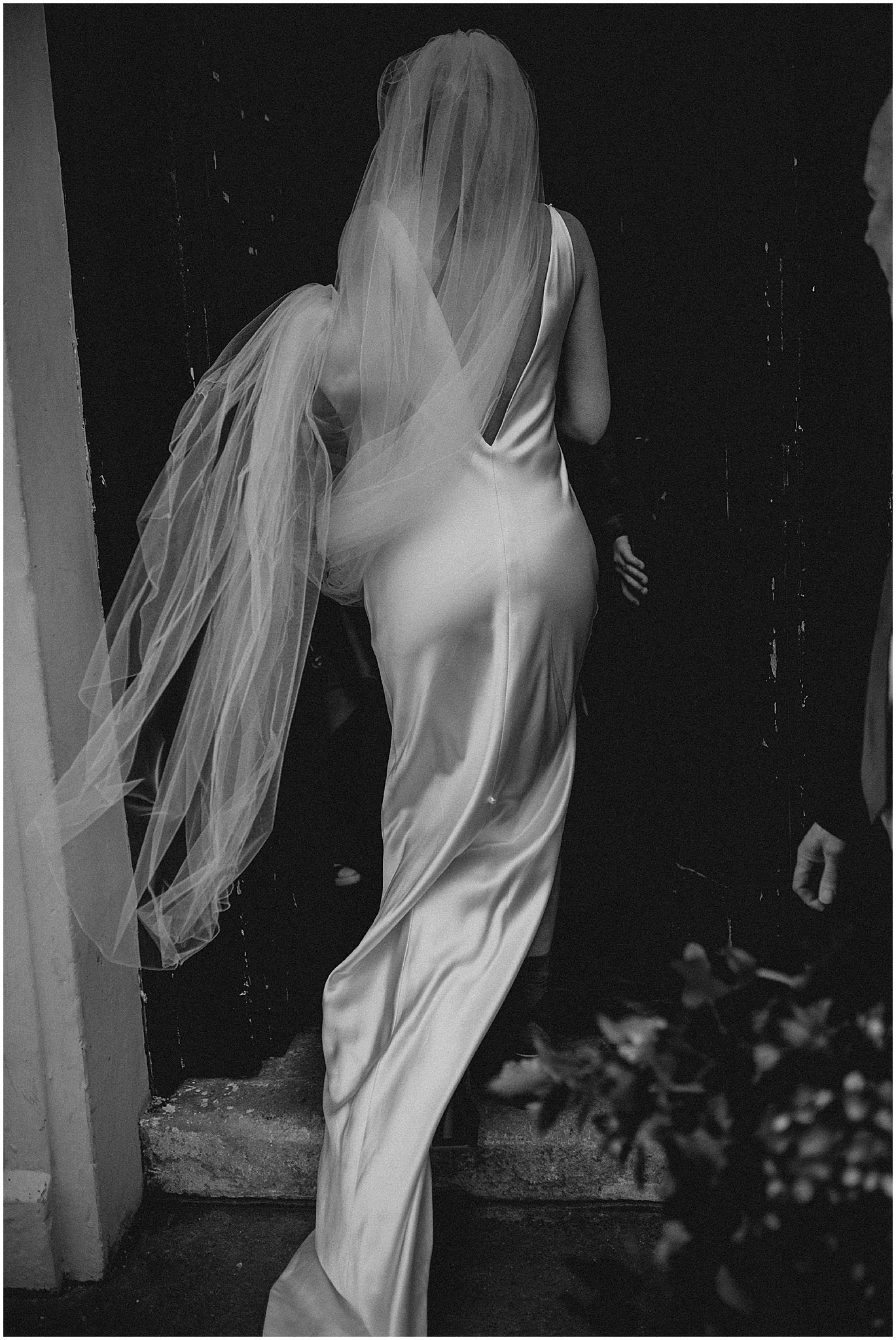 James & Ruth's Asylum Chapel Wedding Photography-161.jpg