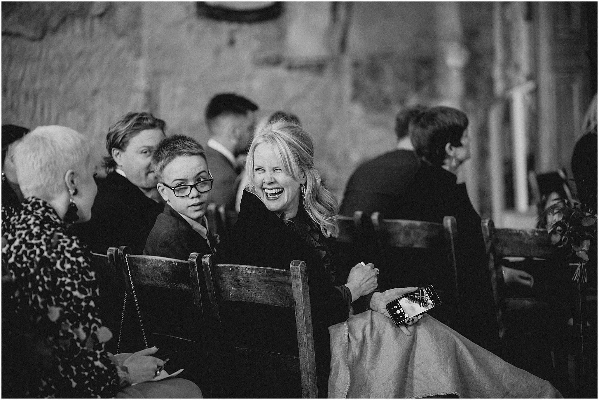 James & Ruth's Asylum Chapel Wedding Photography-184.jpg