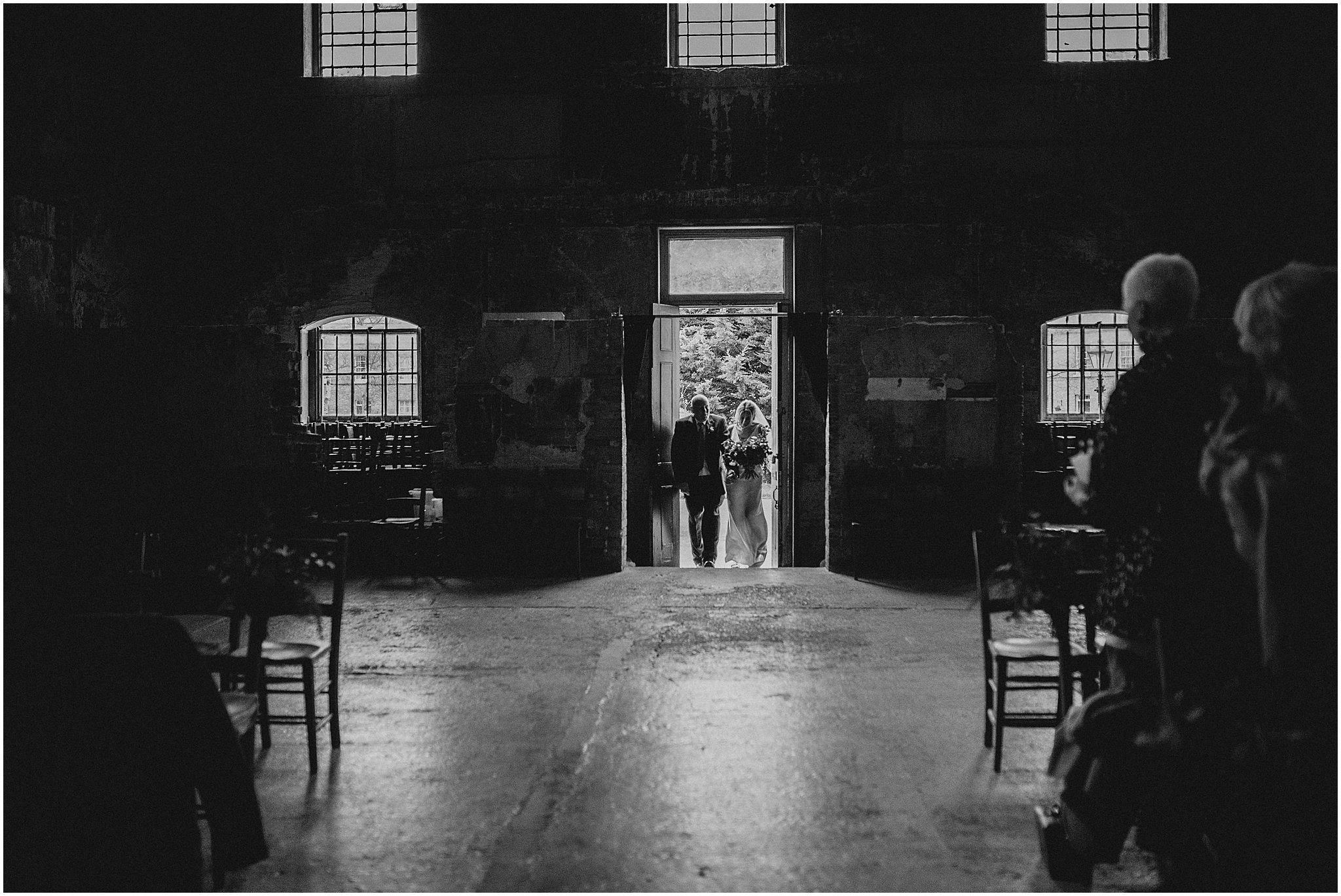 James & Ruth's Asylum Chapel Wedding Photography-203.jpg