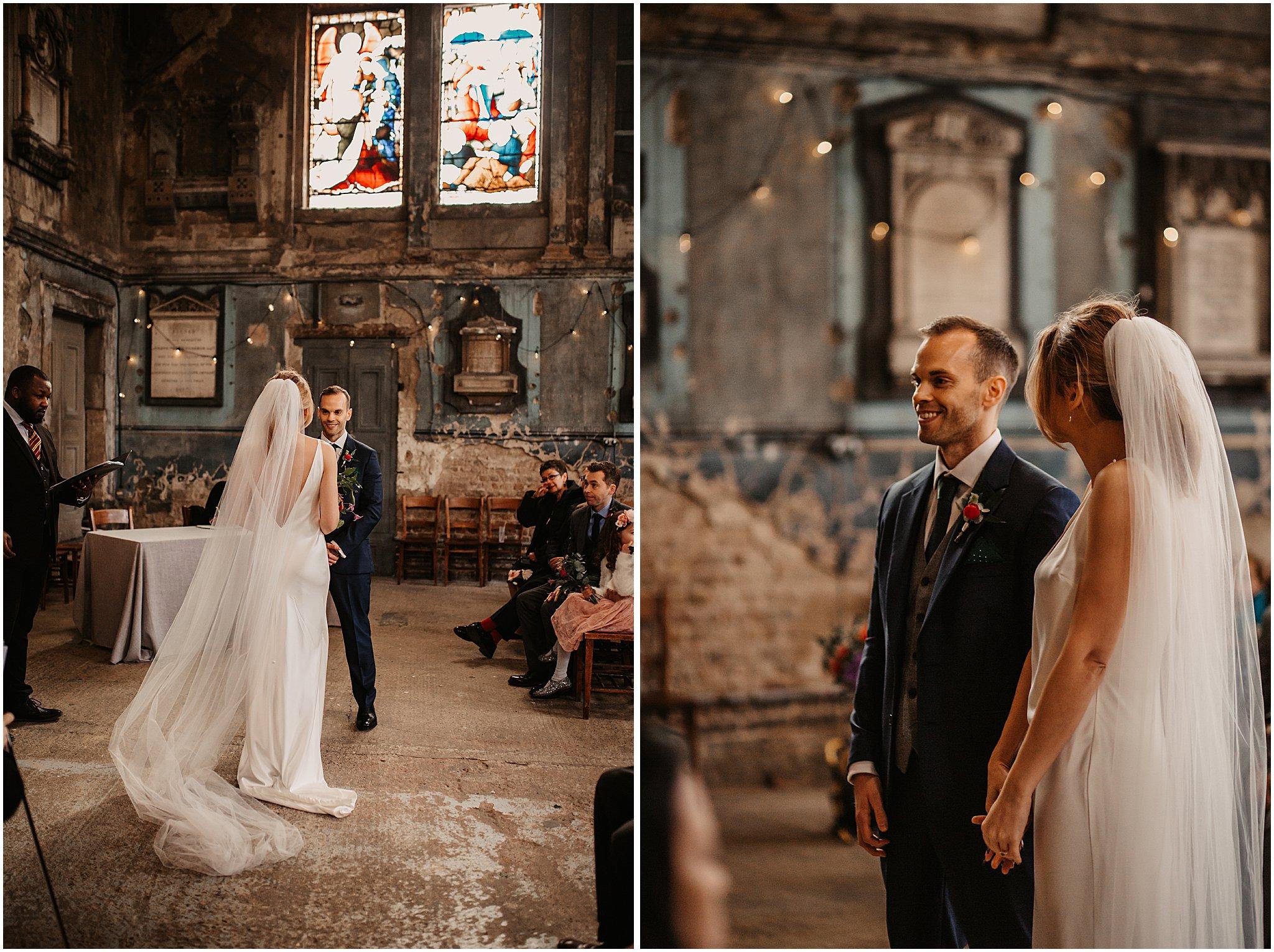 James & Ruth's Asylum Chapel Wedding Photography-215.jpg