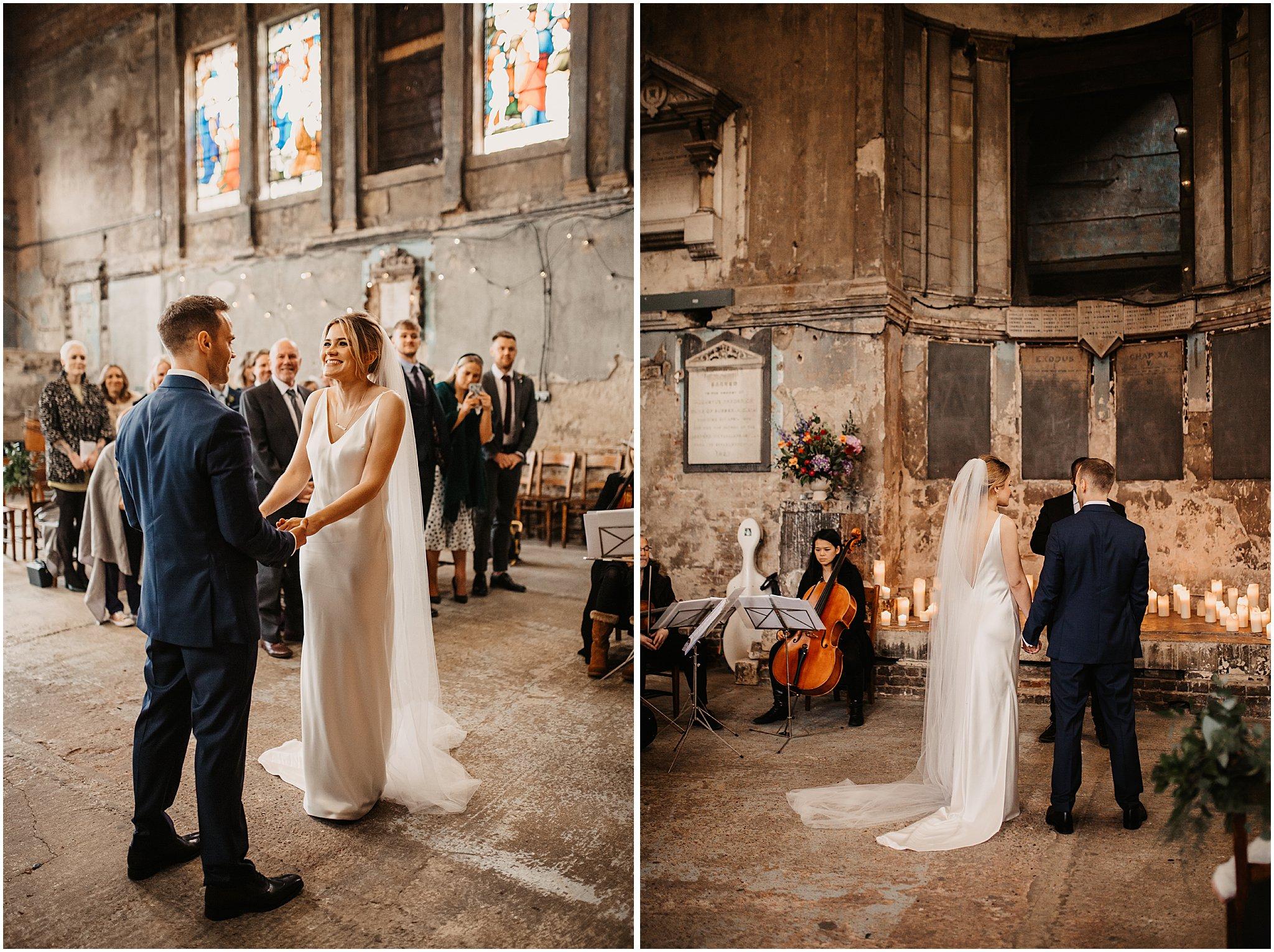 James & Ruth's Asylum Chapel Wedding Photography-234.jpg