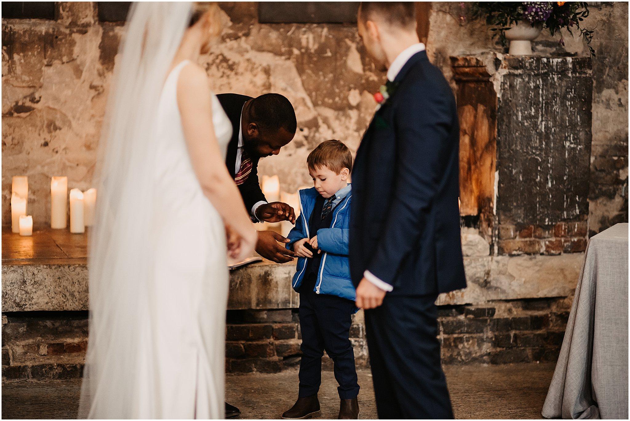James & Ruth's Asylum Chapel Wedding Photography-248.jpg