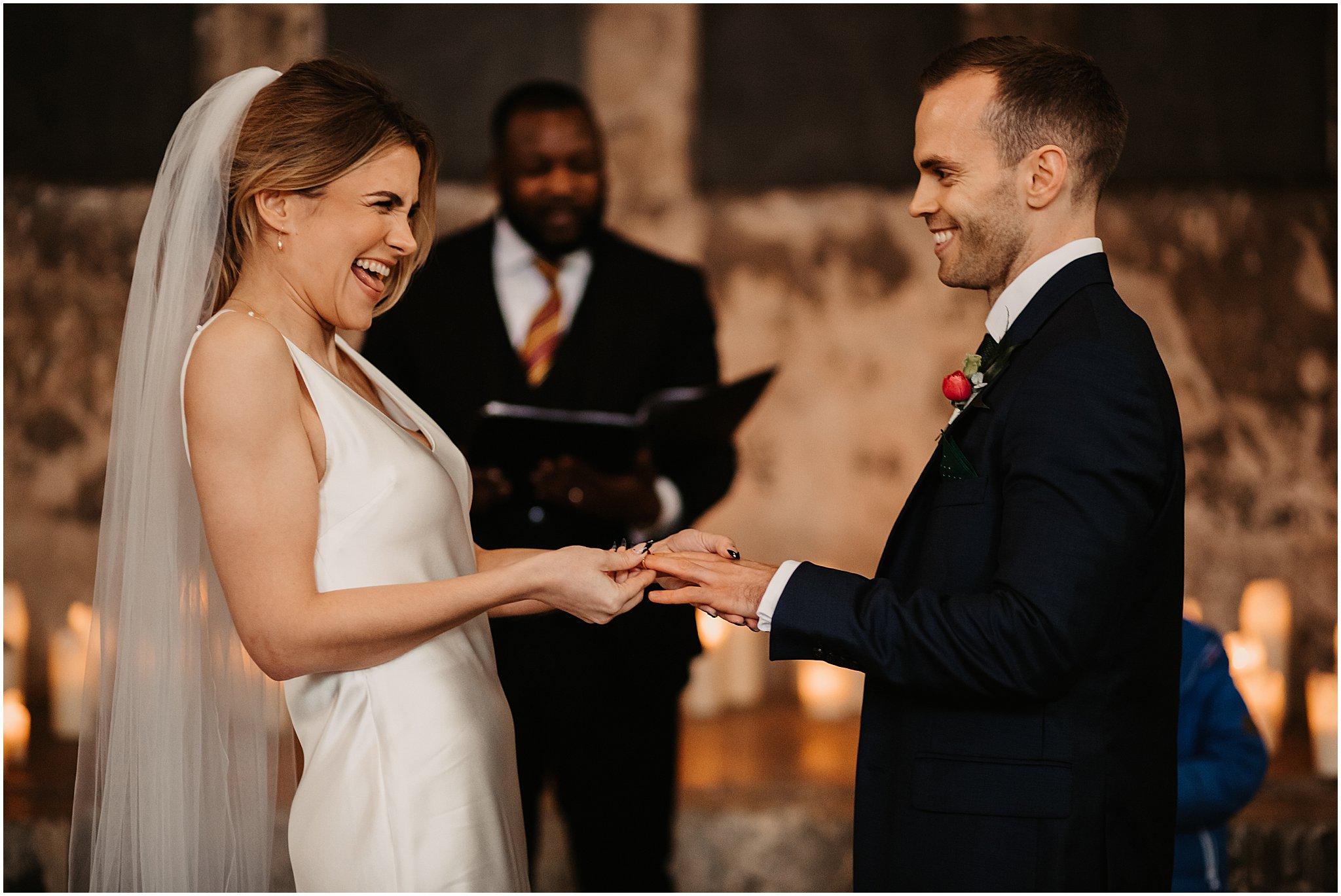 James & Ruth's Asylum Chapel Wedding Photography-257.jpg